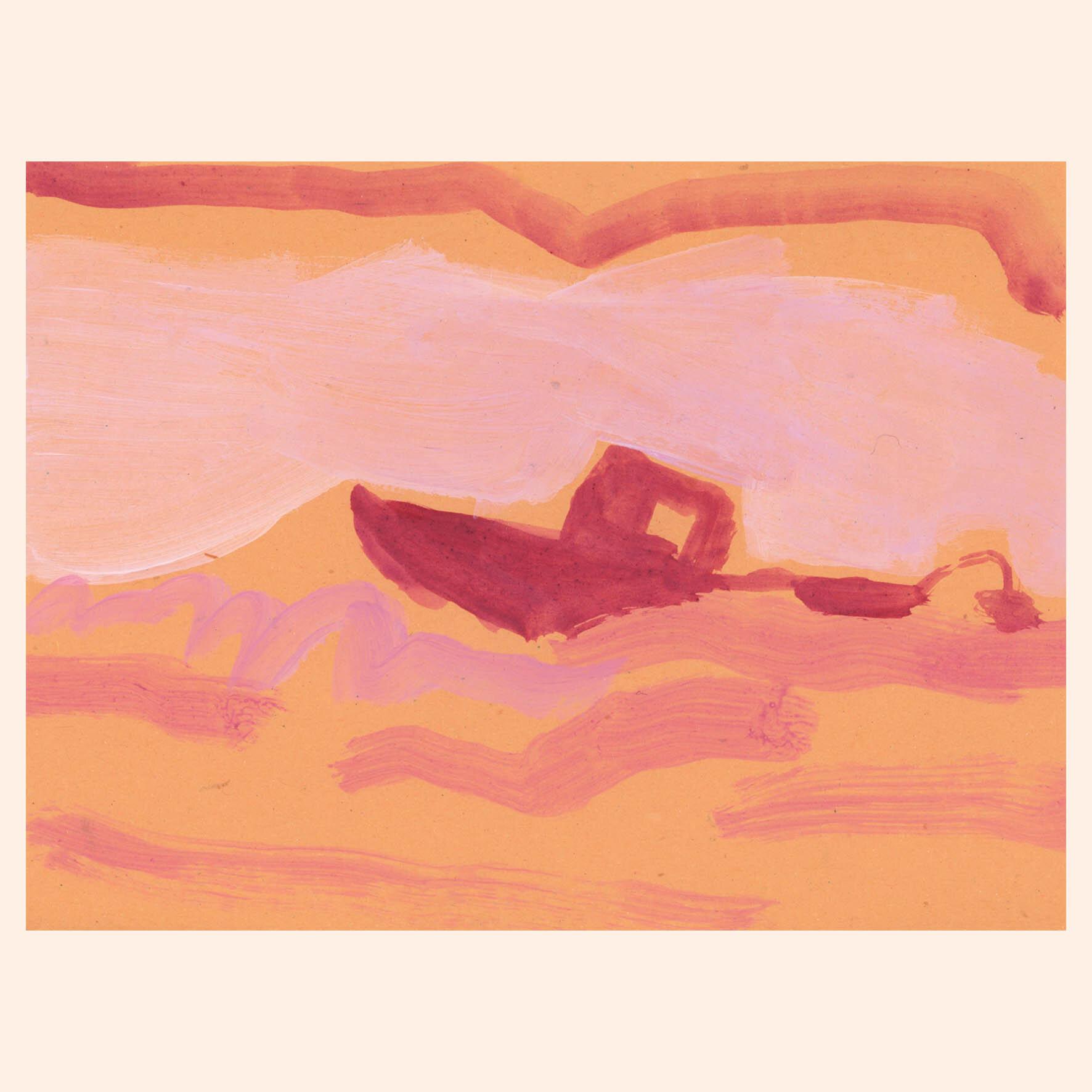 boat in orange sea.jpg