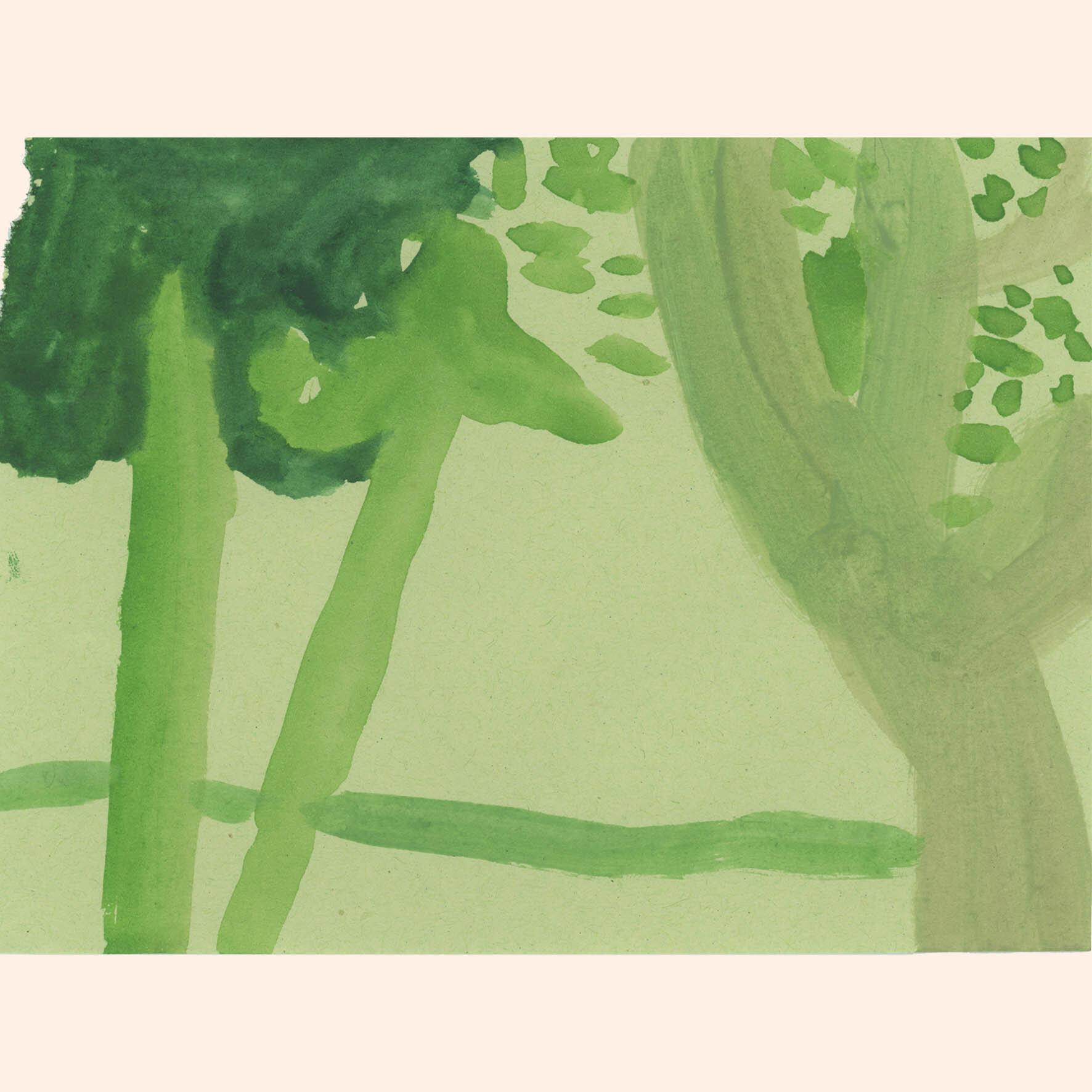 green scene.jpg