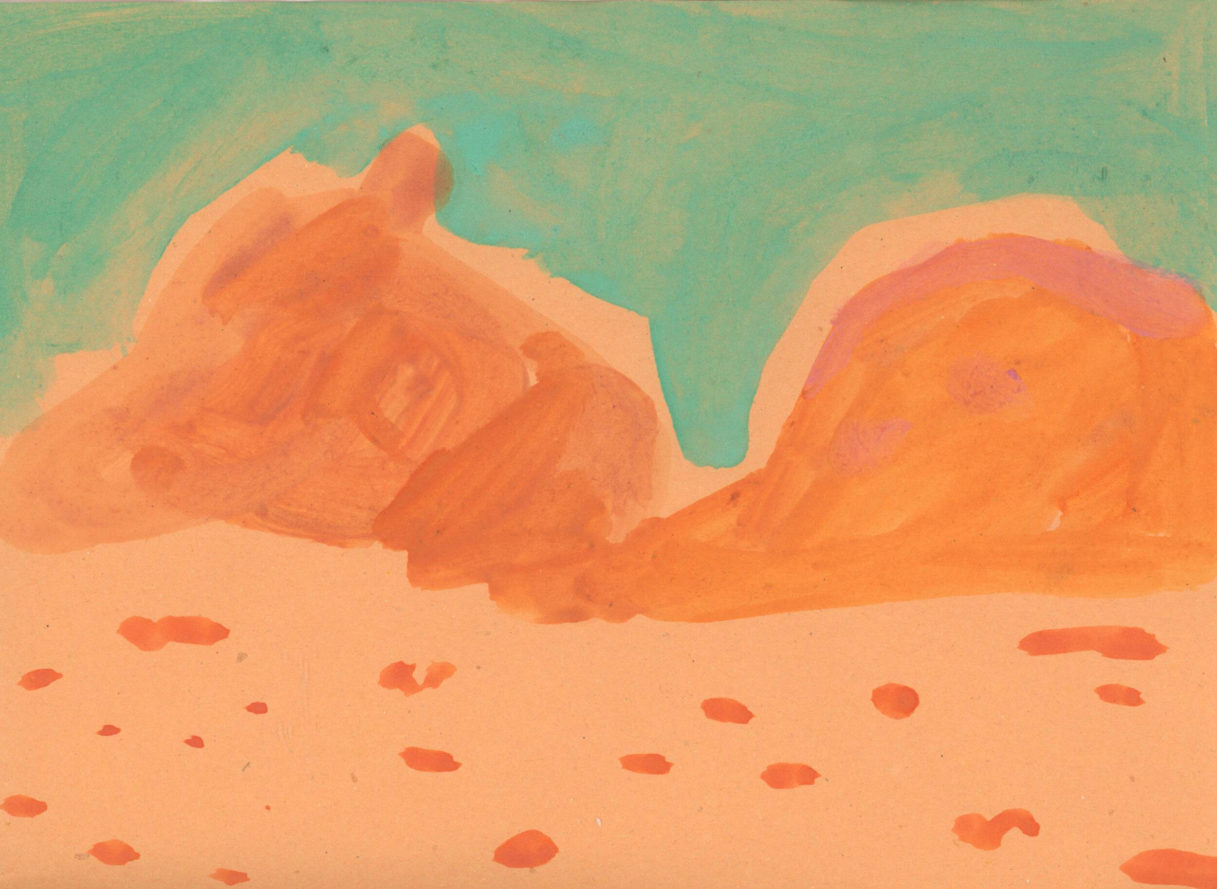 orange mountin.jpg