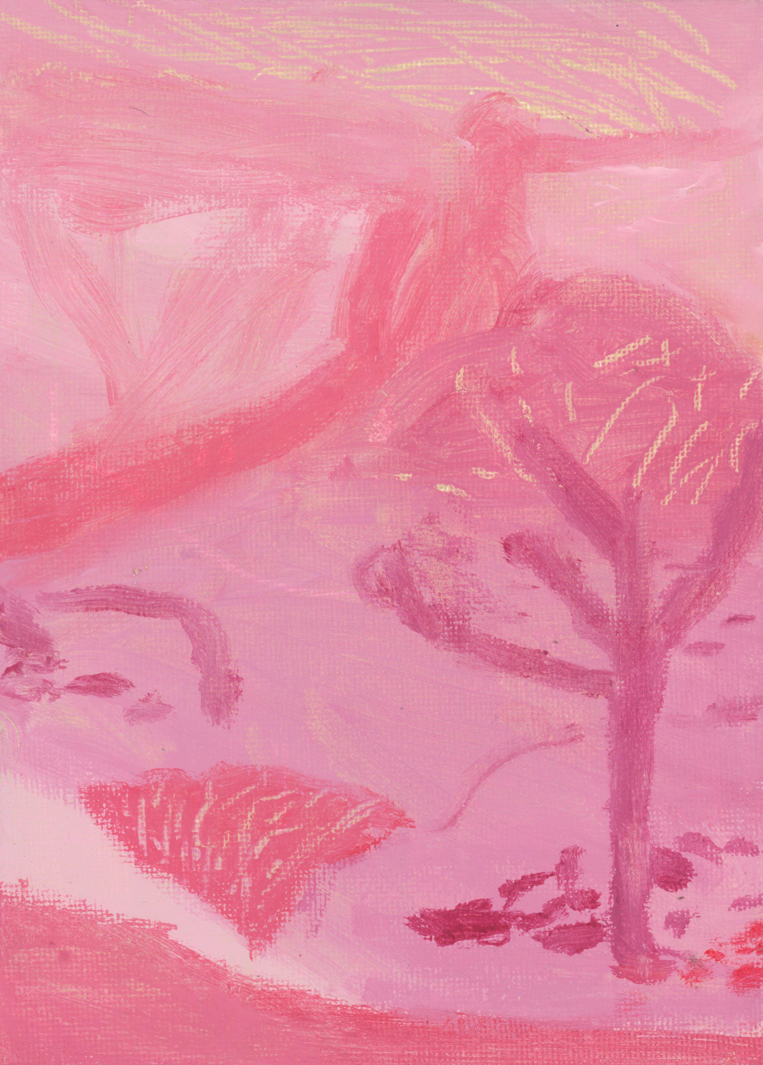 quiet pink one.jpg