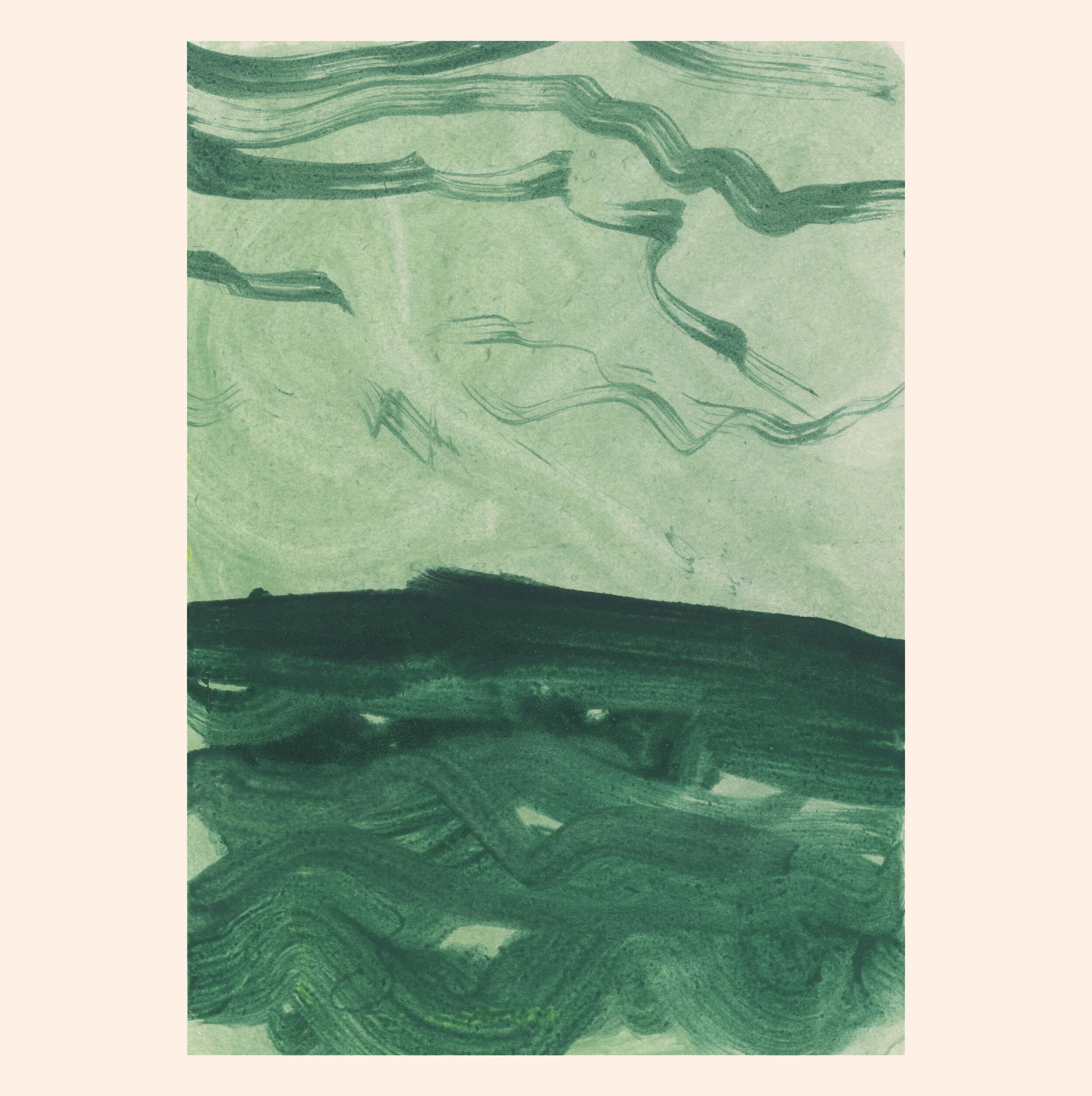 green sea .jpg