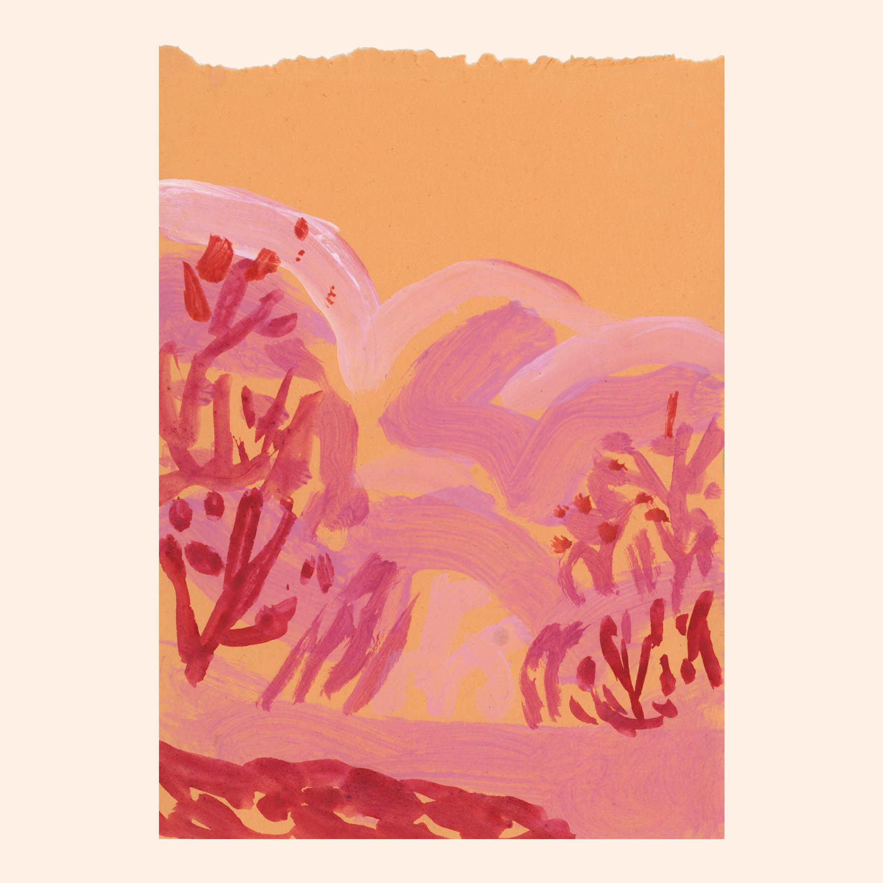 in the pink bushes.jpg