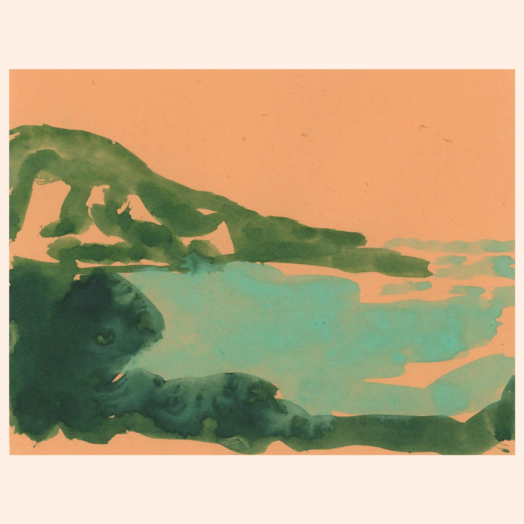 orange sea.jpg