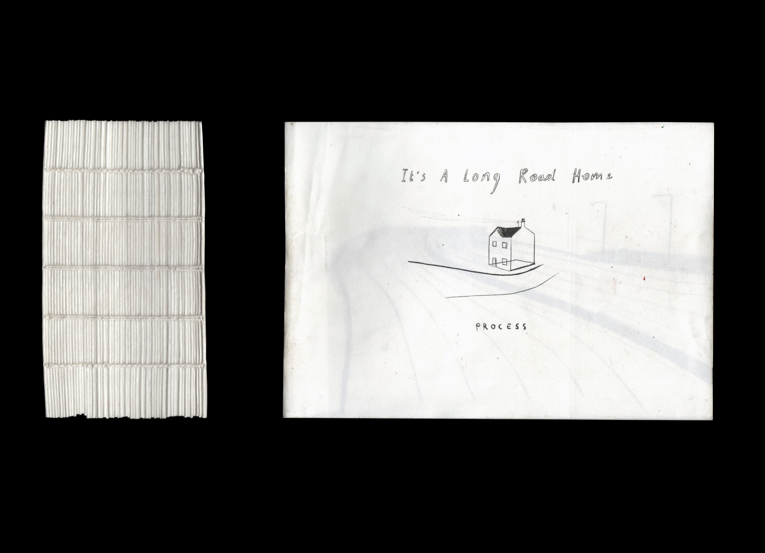 cover and spine.jpg