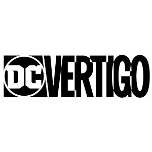 DC Comics/Vertigo