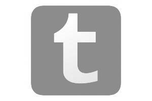 tumblr-icon..jpg