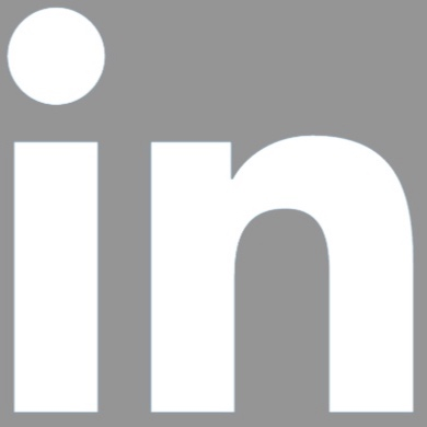 linked+in+logo.jpg