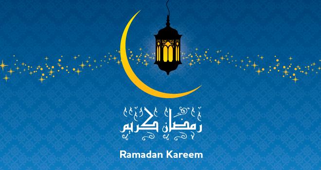 blog_ramadan1-1.png