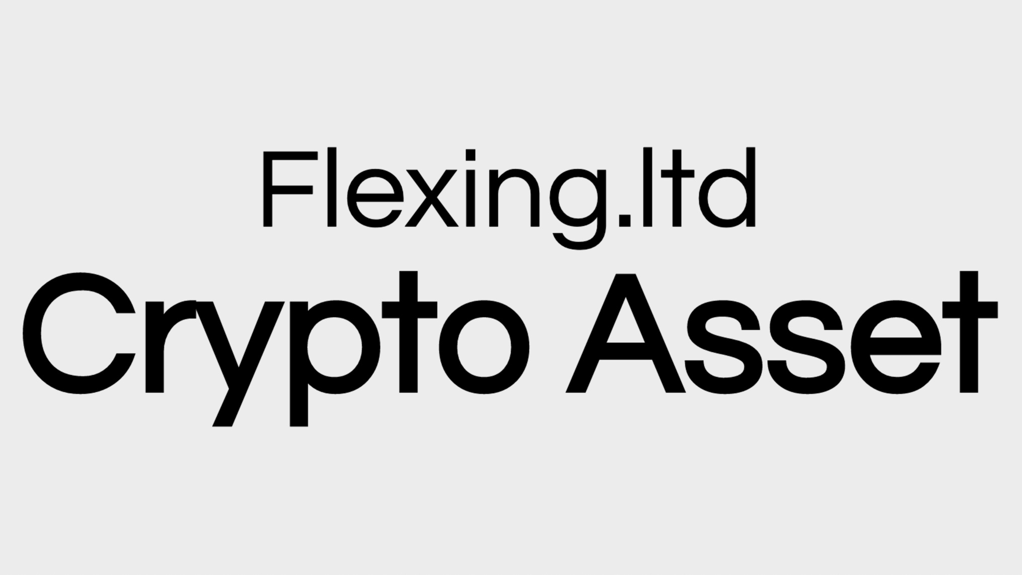 $5 / Week - - Access to Buy & Hold- Crypto Portfolios- Crypto EducationalExplore and learn crypto assets. You will learn to buy and manage crypto as part of your portfolio.Suitable for risk-tolerant investors.