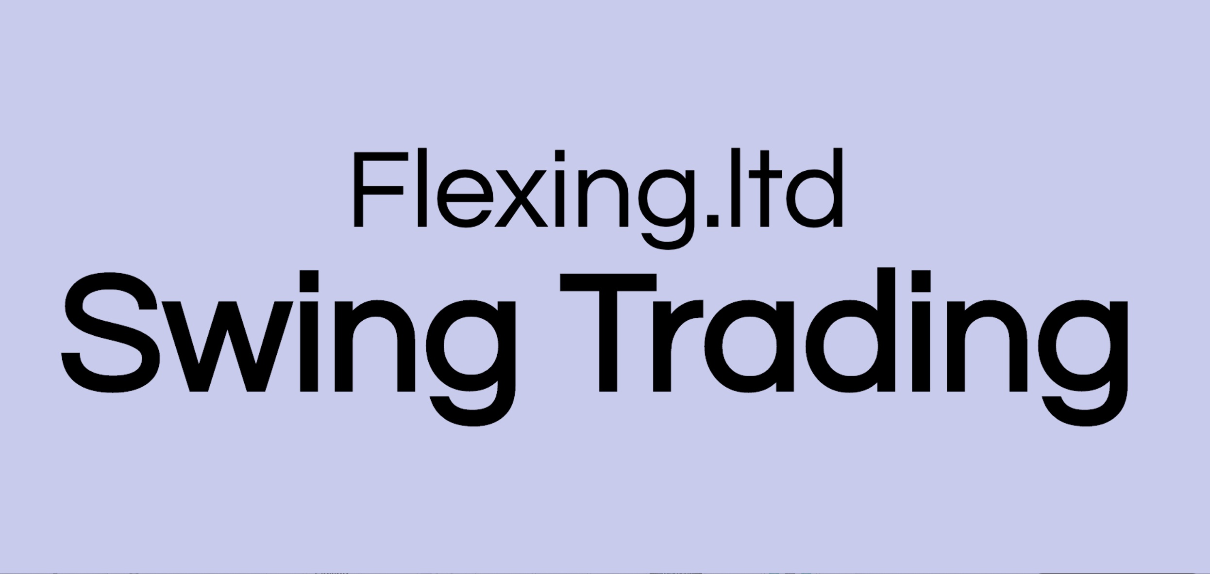 $50 / Month - - Access to Smaller Plans- Swing Trading Portfolios- Swing Trade EducationalA skilled swing trader manages a good risk/return ratio. Requires time and interest in investing.Suitable for an investor who wants to learn and develop.