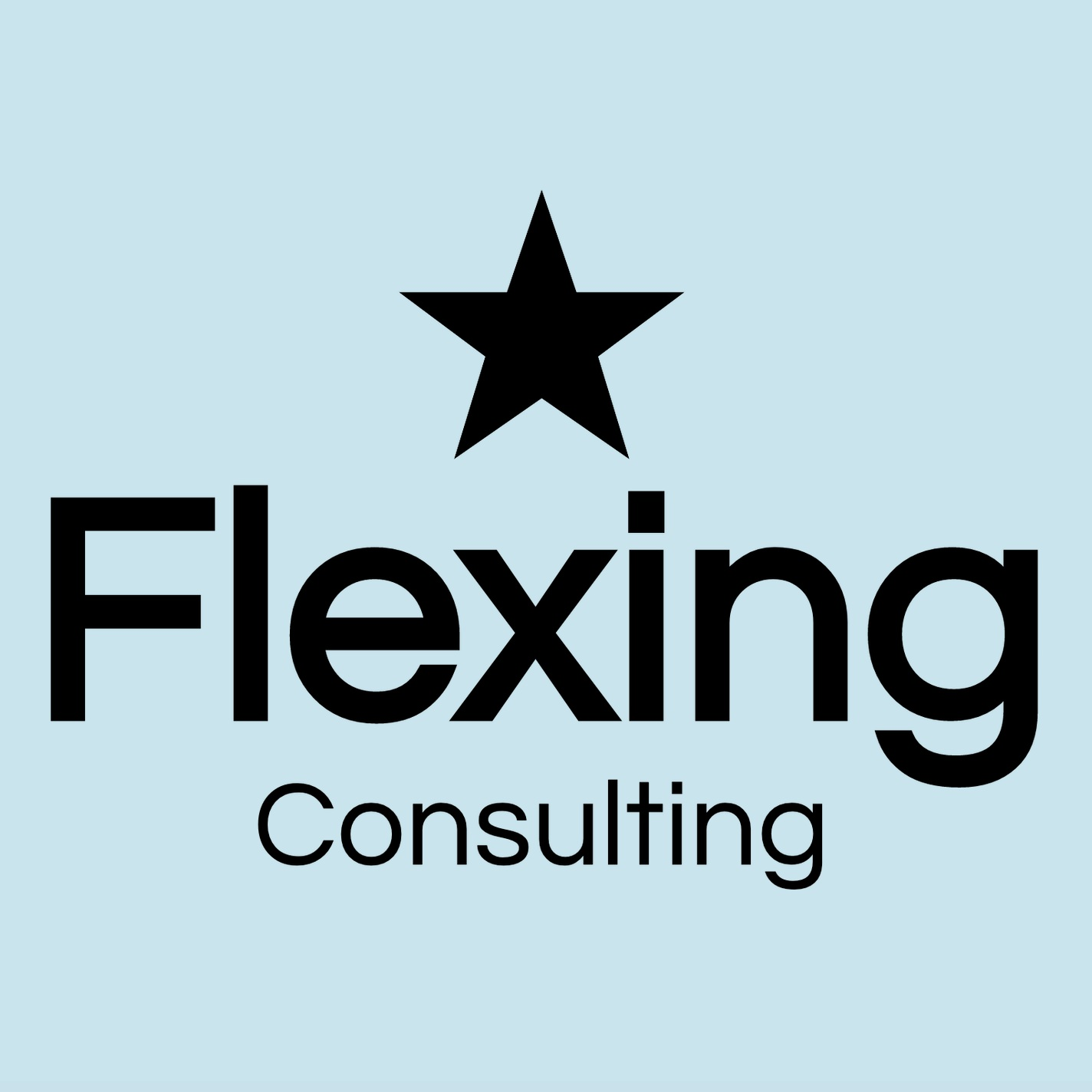 One-star Package - Economical- Financial strategy planning- Financial round planning- Different forms of financing- Consulting for the acquisition of financeMarketing- Service Design- Strategic CooperationGrowth- Scaling strategies