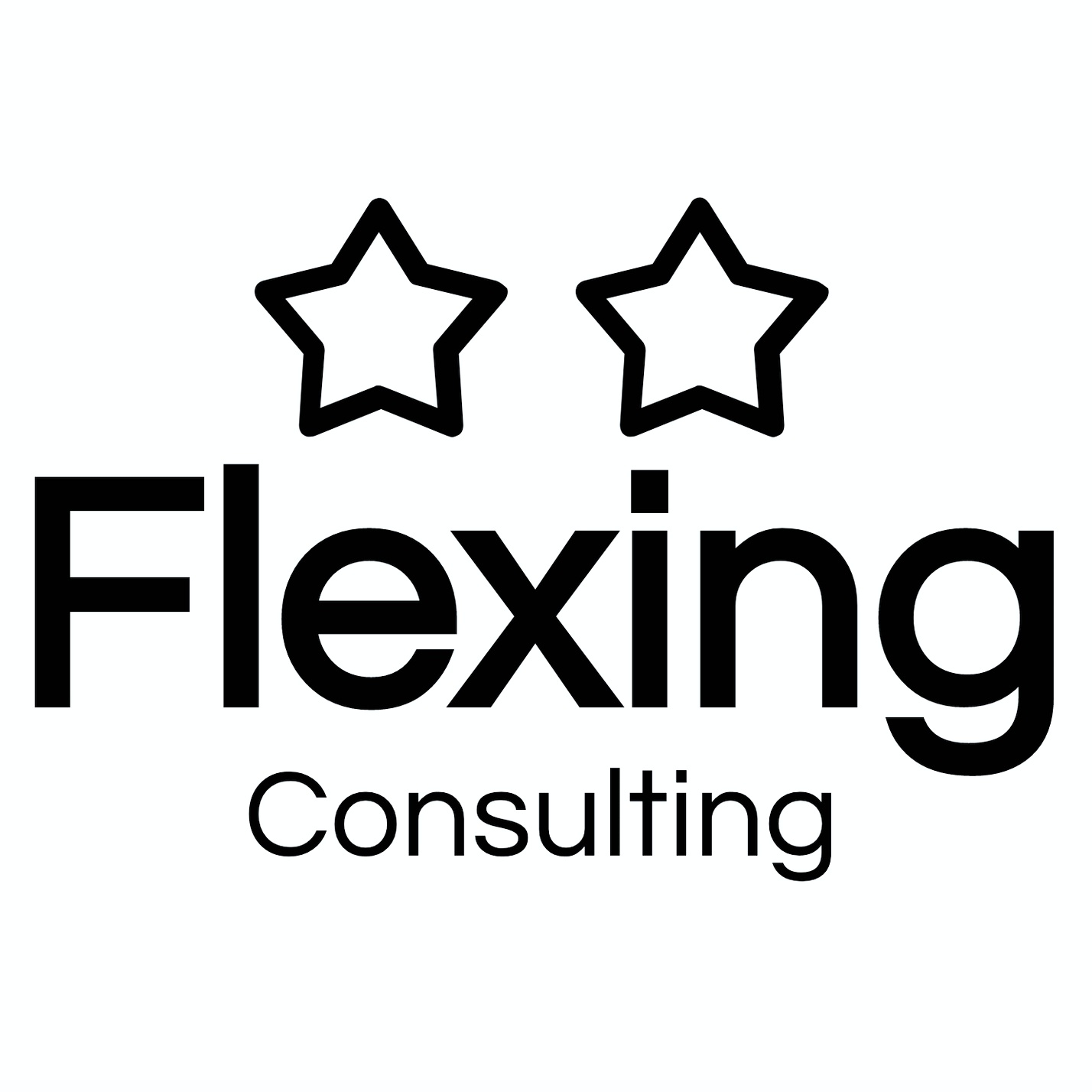 Two-star Package - Economical- Financial strategy planning- Financial round planning- Different forms of financing- Consulting for the acquisition of finance- Cash flow consultingMarketing- Service Design- Strategic Cooperation- Community maintenanceGrowth- Scaling strategies- Exit plans- Exit strategies