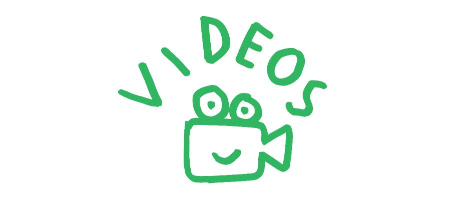 videoZ.jpg