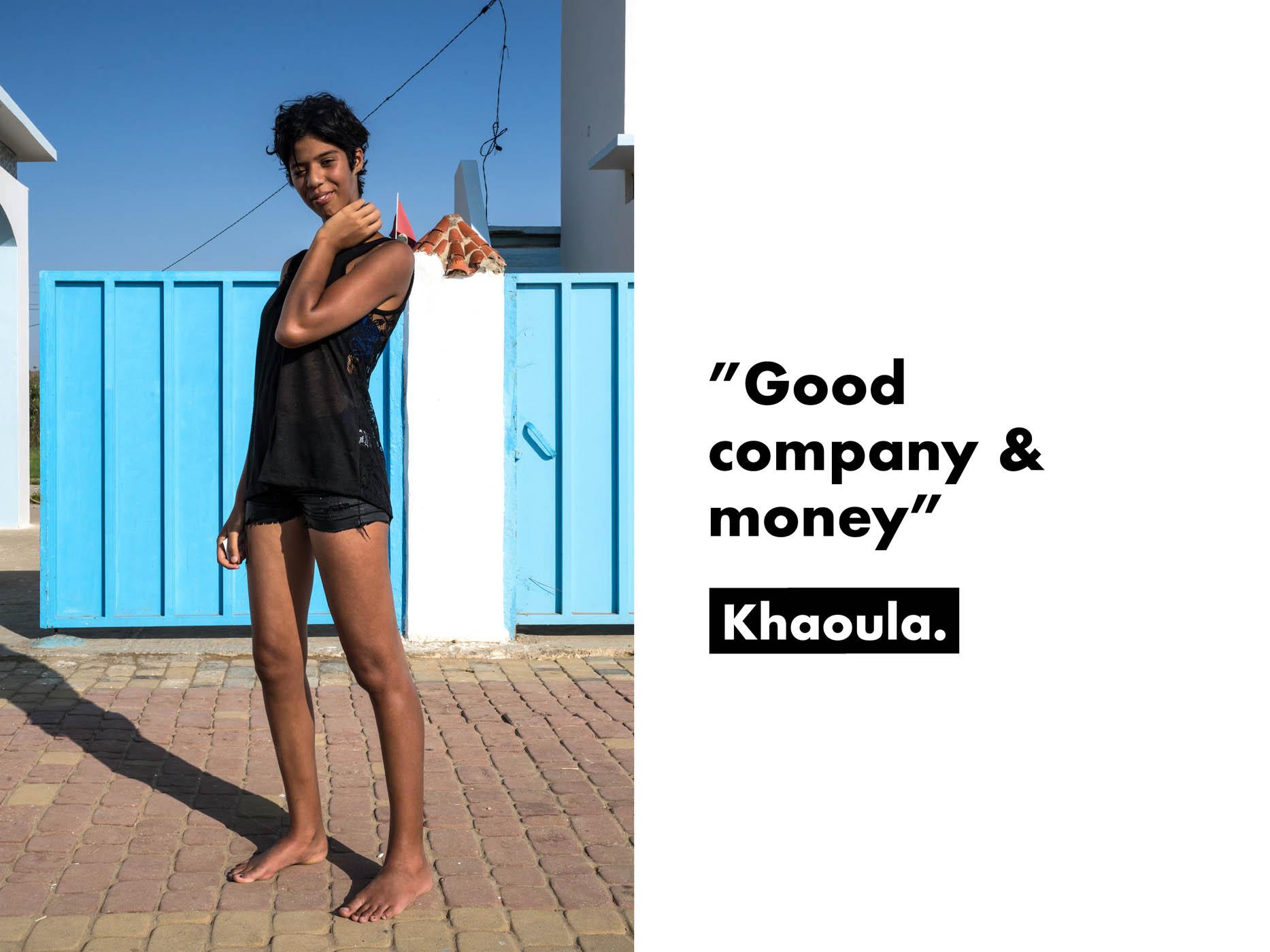 khaoula.jpg