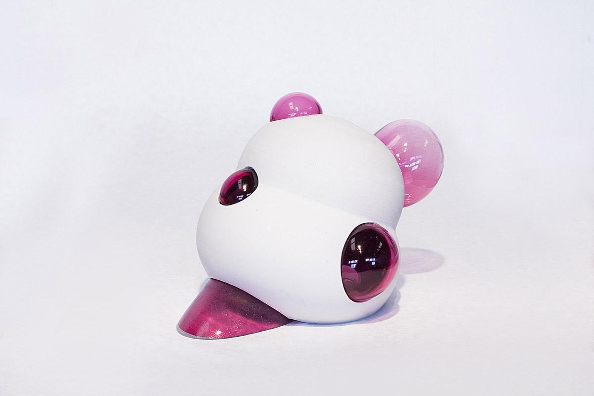 Daniel_Cavey___Michael_Hermann_Collaboration_Porcelain_Glass2.jpg