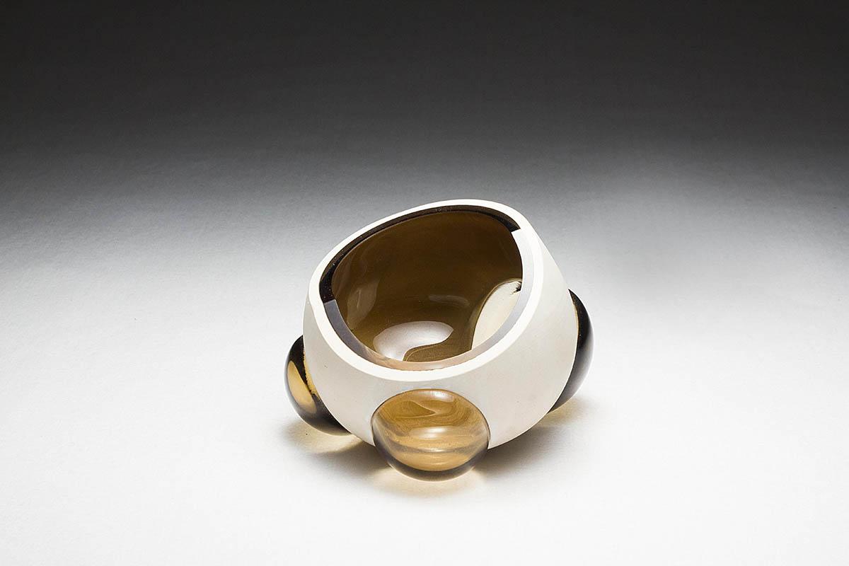 Daniel_Cavey___Michael_Hermann_Collaboration_Porcelain_Glass5.jpg