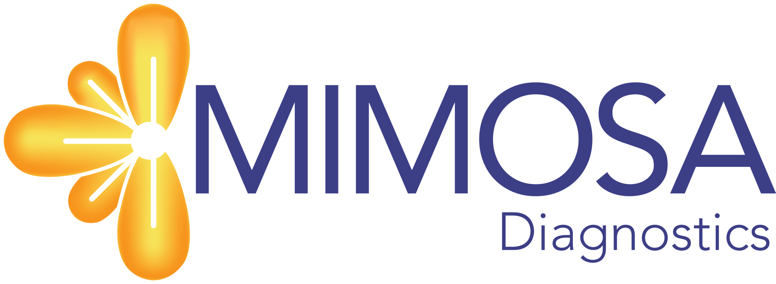 MIMOSA Diagnostics logo FINAL.png