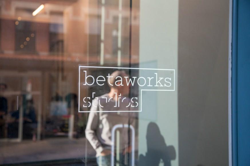 betaworks_studios.jpg