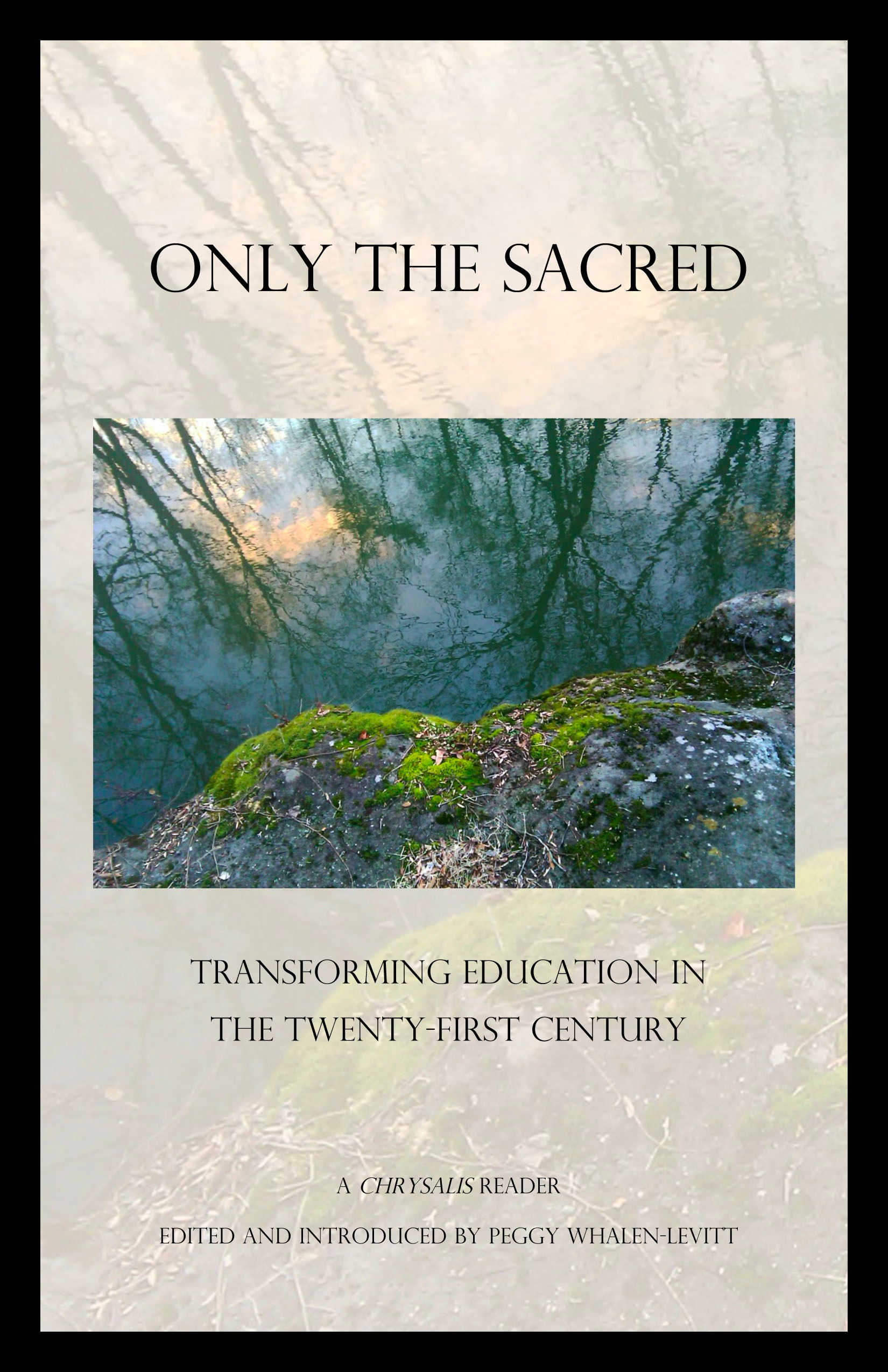 3c1.+Only+the+Sacred+Front+Cover.jpg