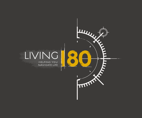 About - Learn more about the Living 180 Ministries organization,mission, our methods, and the results we have seen over the past 9 years.