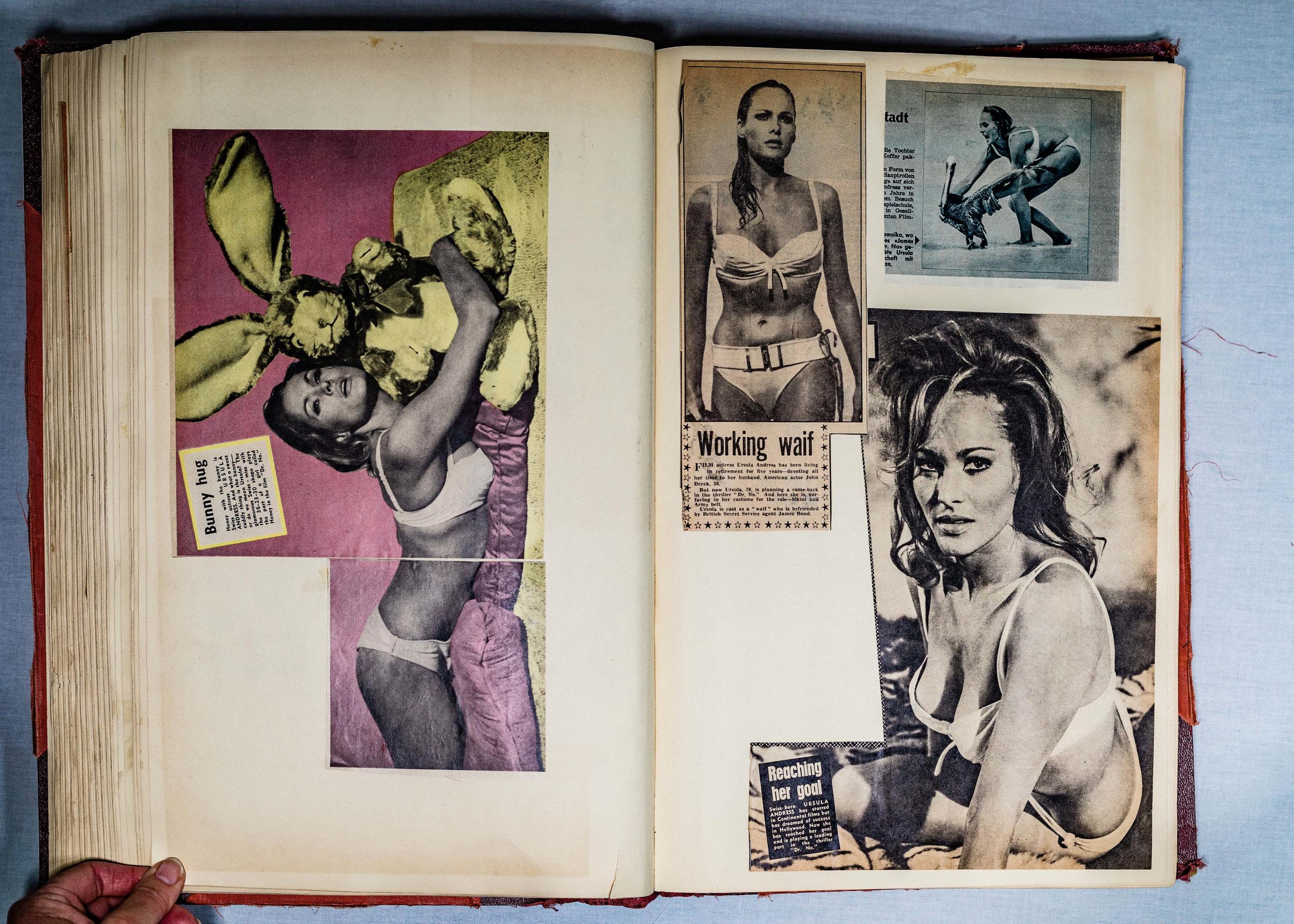 Bert Cann Scrap Book_Page_081_Image_0001.jpg