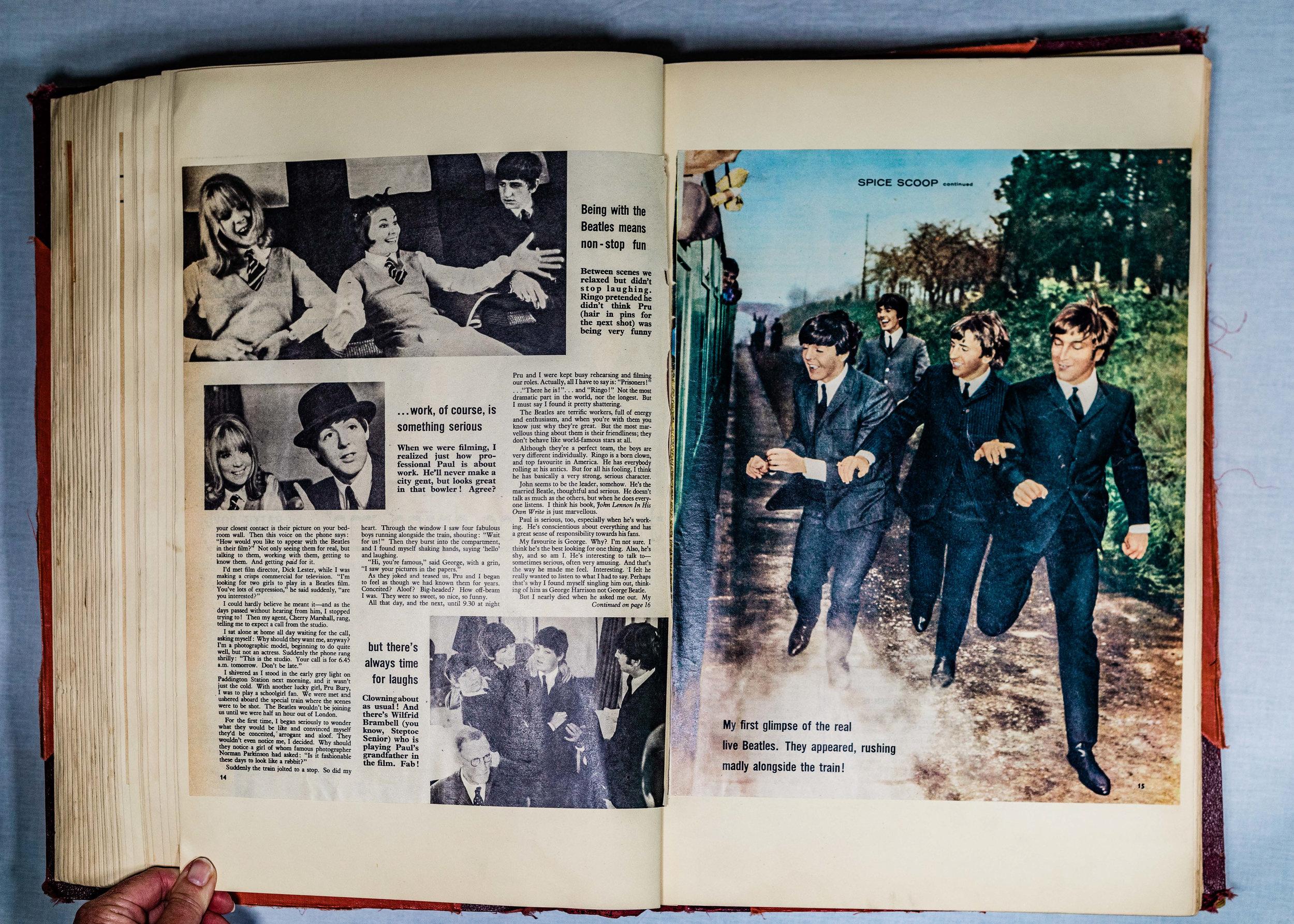 Bert Cann Scrap Book_Page_096_Image_0001.jpg
