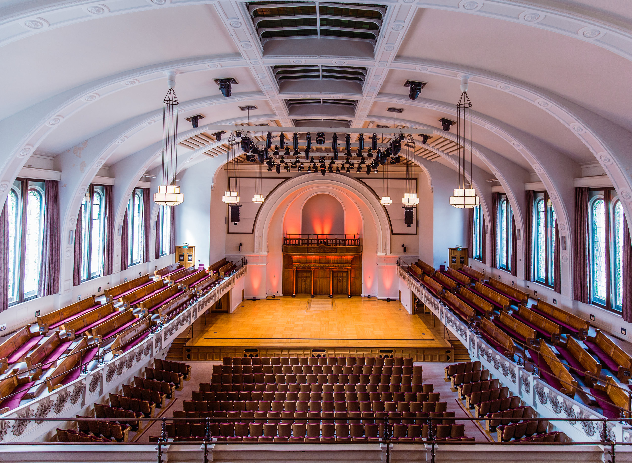 cadogan-hall-auditorium_24688897108_o.jpg