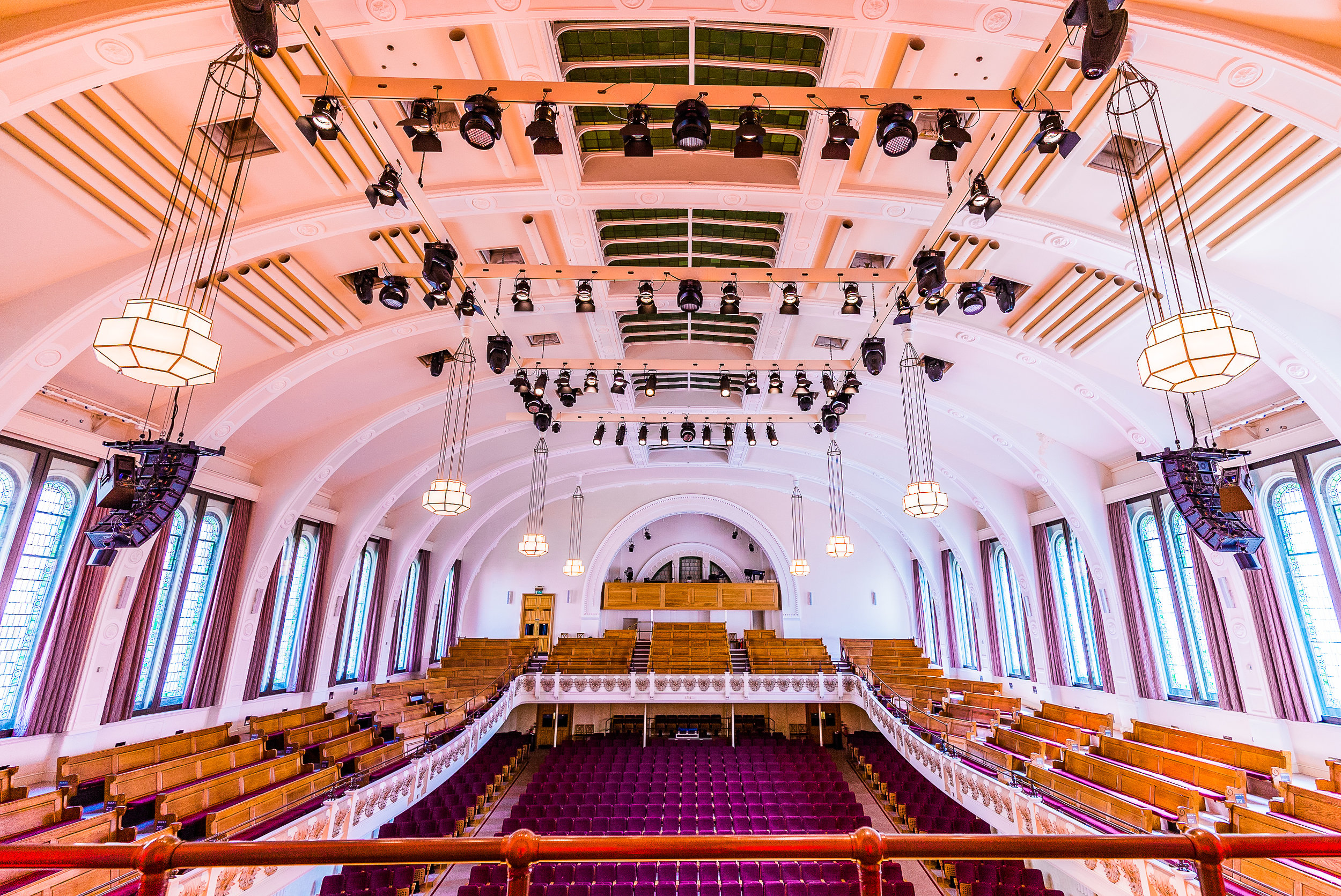 cadogan-hall-auditorium_24688927708_o.jpg