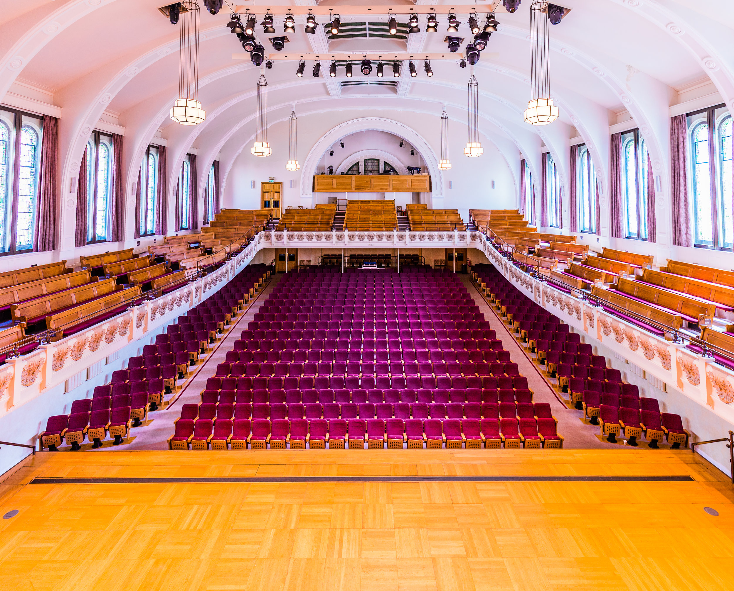 cadogan-hall-auditorium_24688938258_o.jpg