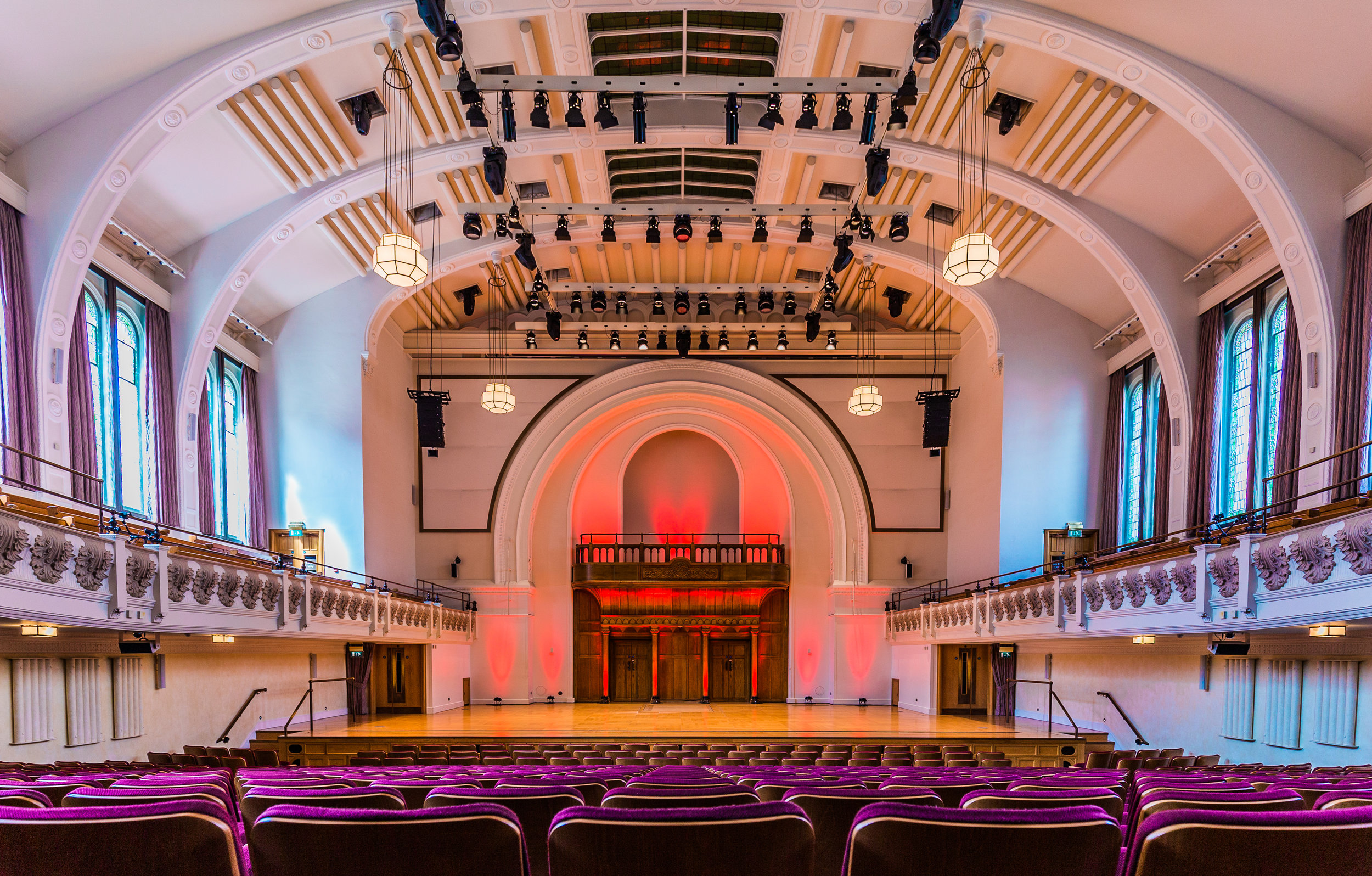 cadogan-hall-auditorium_37673465525_o.jpg