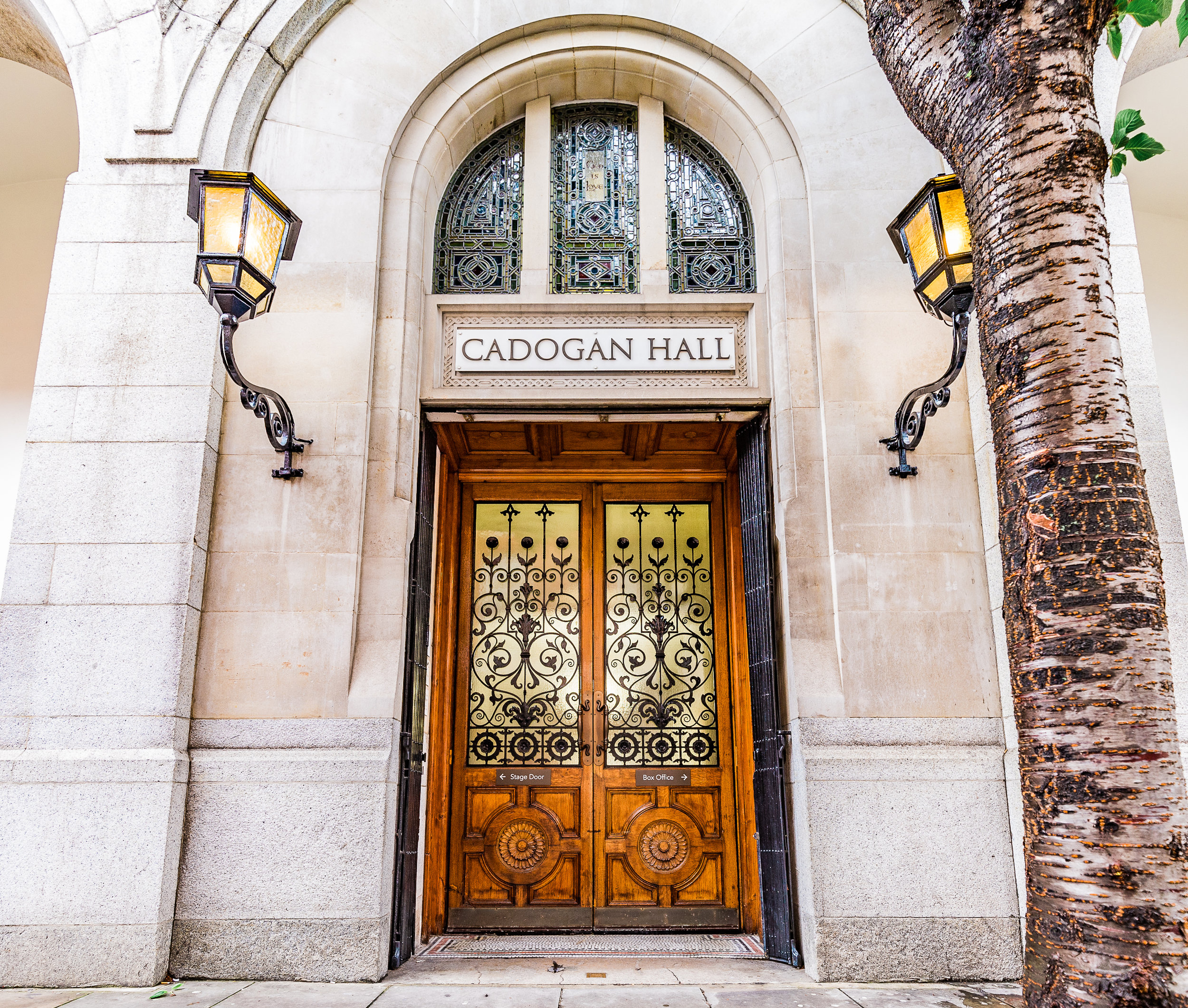 cadogan-hall-general-exterior_24689279078_o.jpg