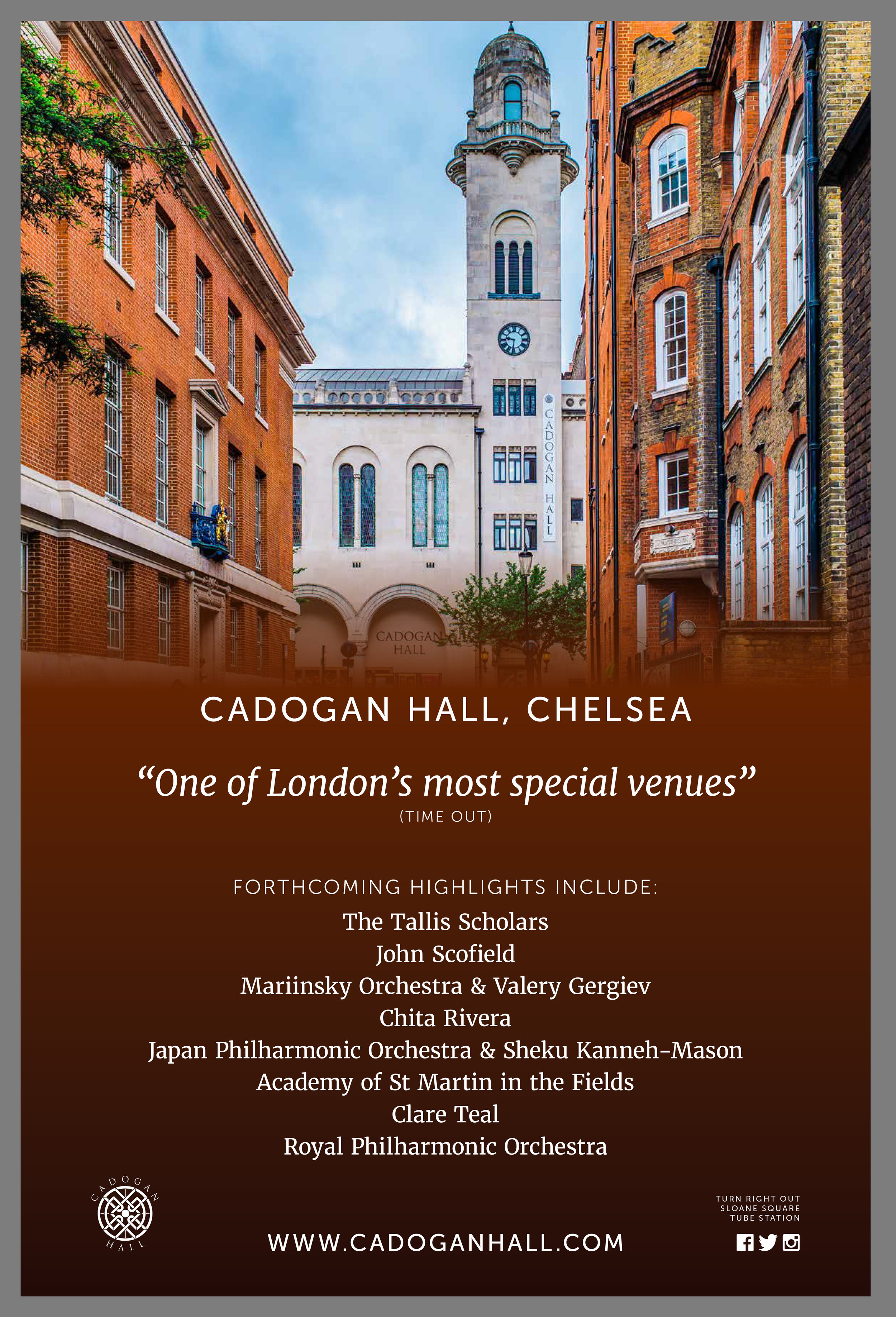 Cad Hall Poster 2.jpg
