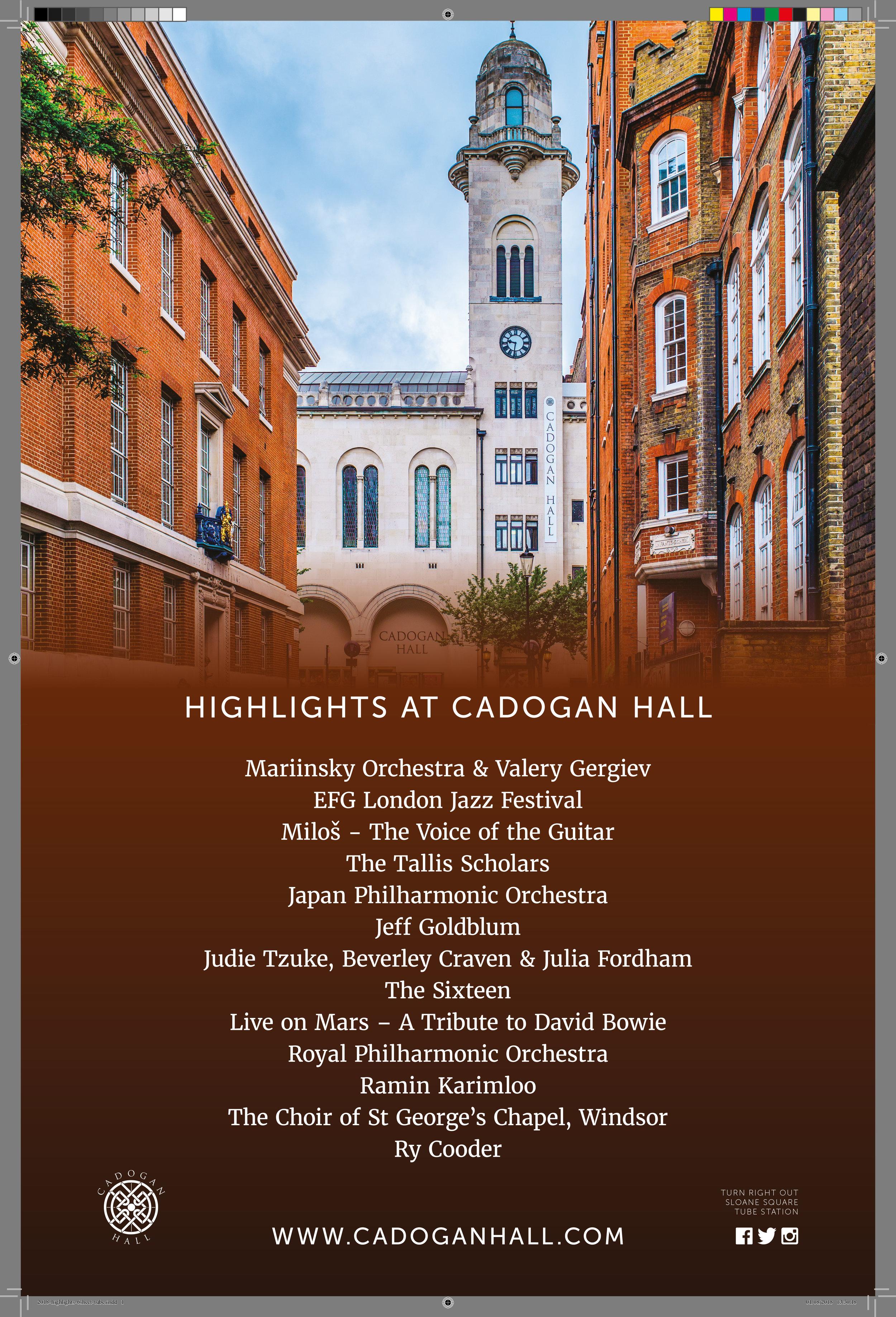Cad Hall Poster 1.jpg