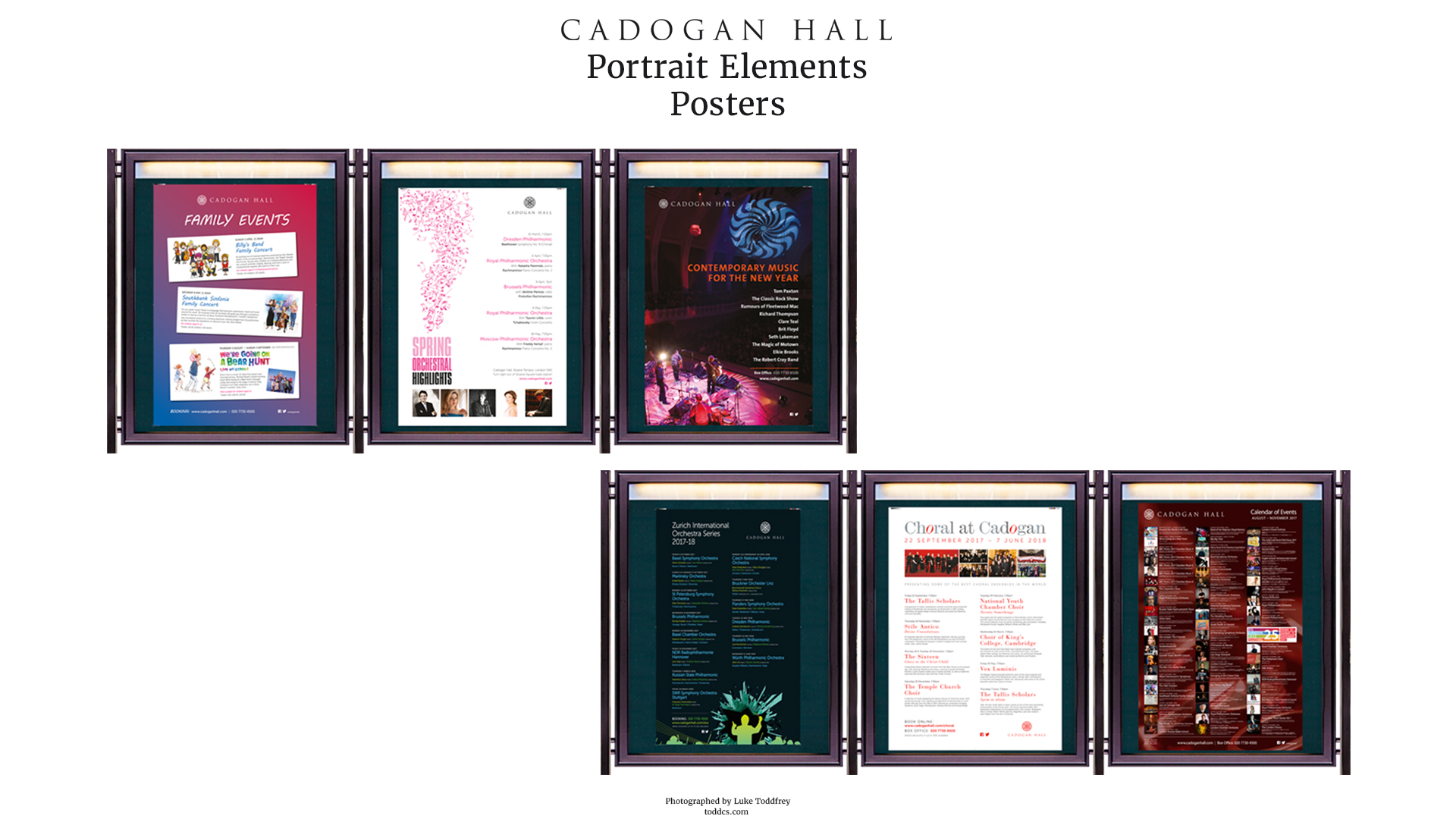 cadogan-hall---portrait_38365998615_o.jpg