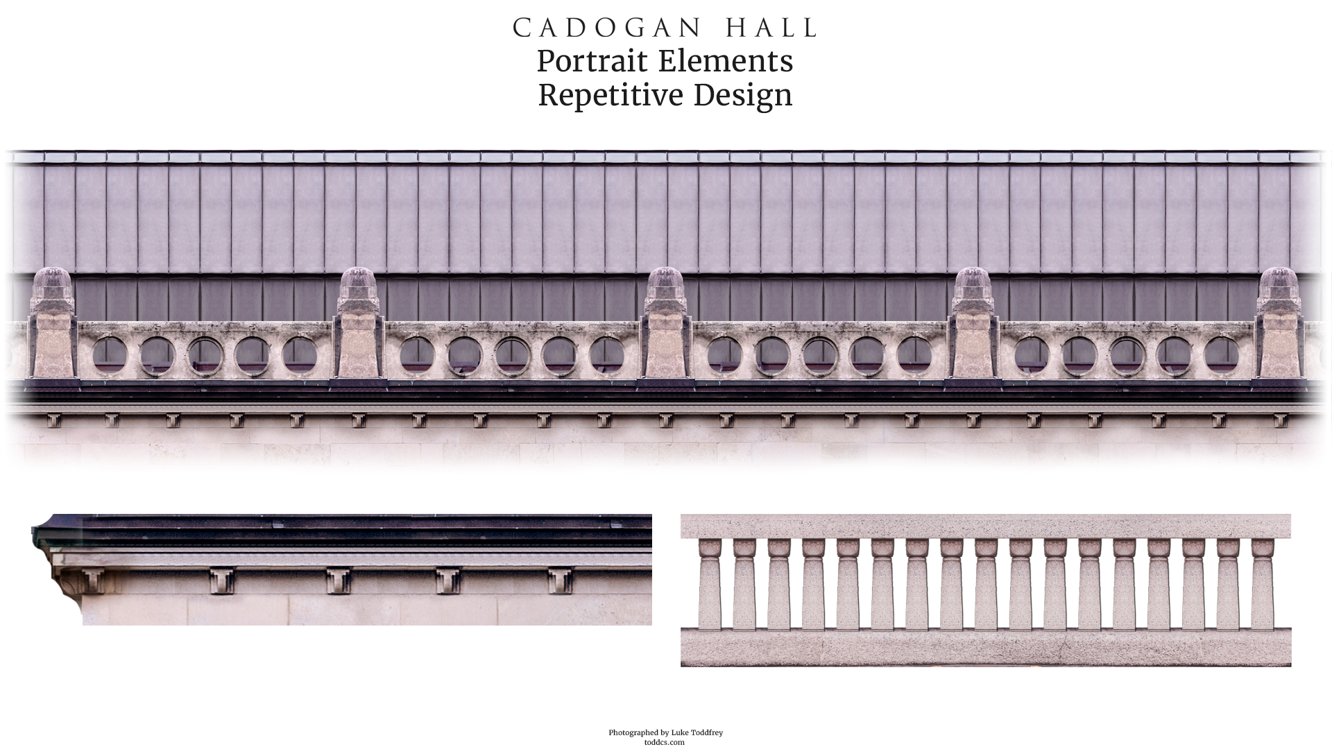 cadogan-hall---portrait_38365998735_o.jpg