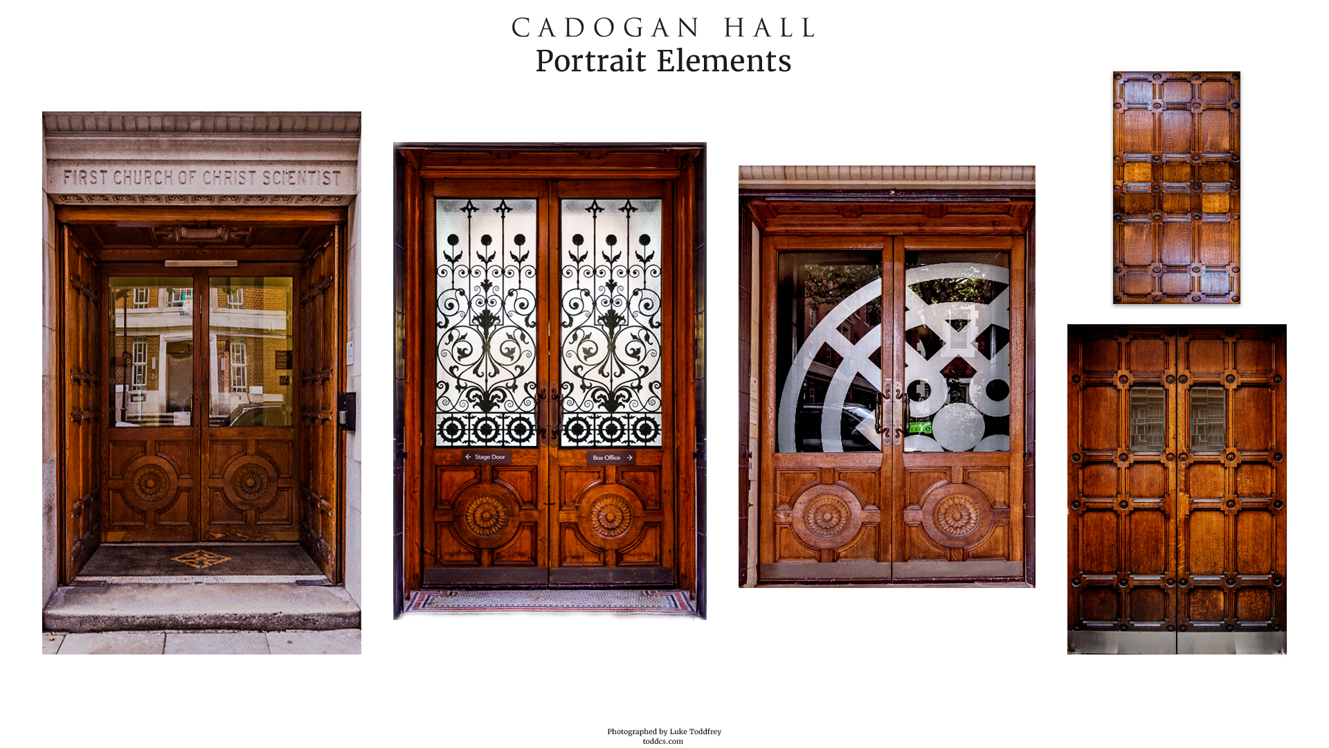 cadogan-hall---portrait_39213879002_o.jpg