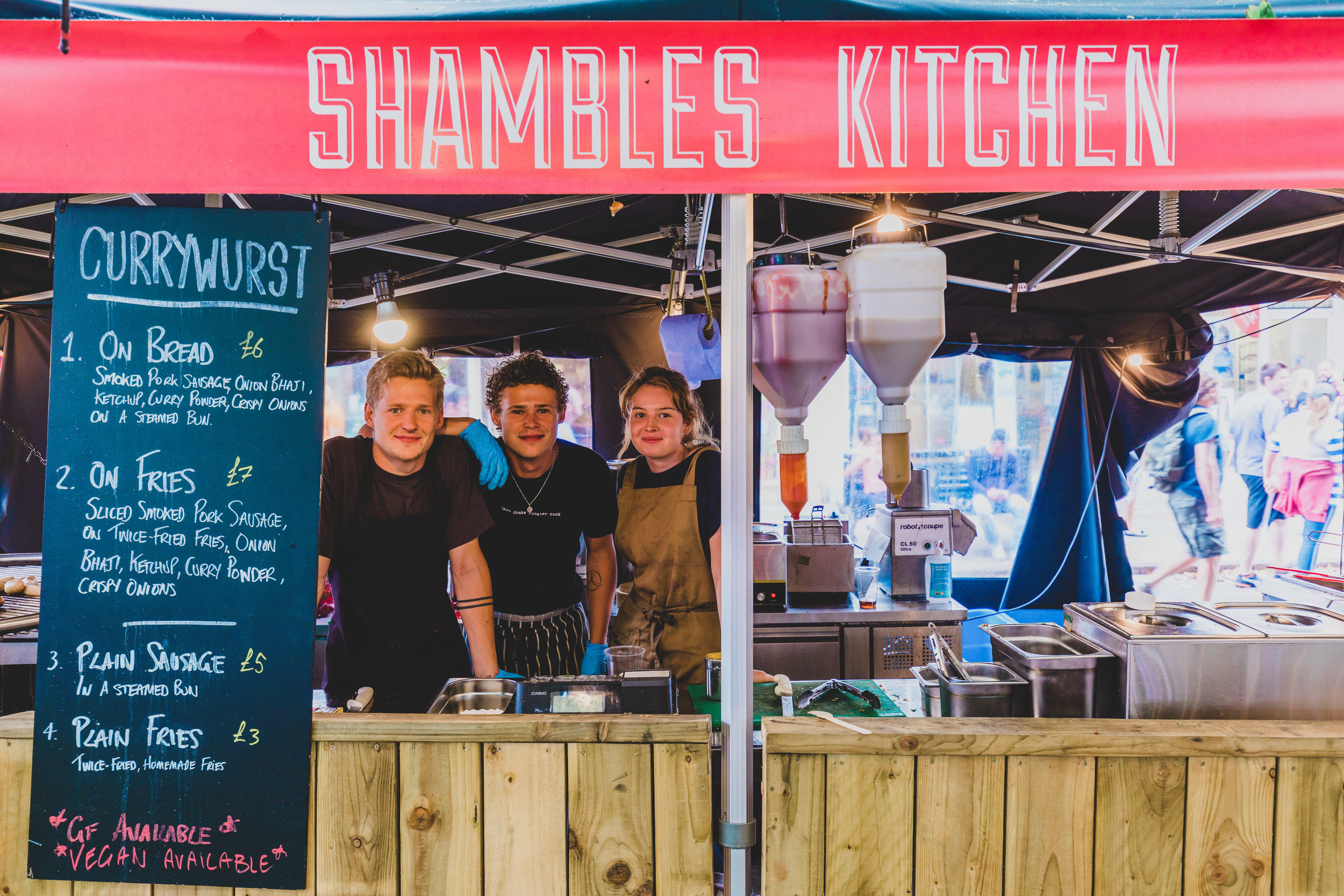 001 Shambles Kitchen Photos 2018_1.jpg