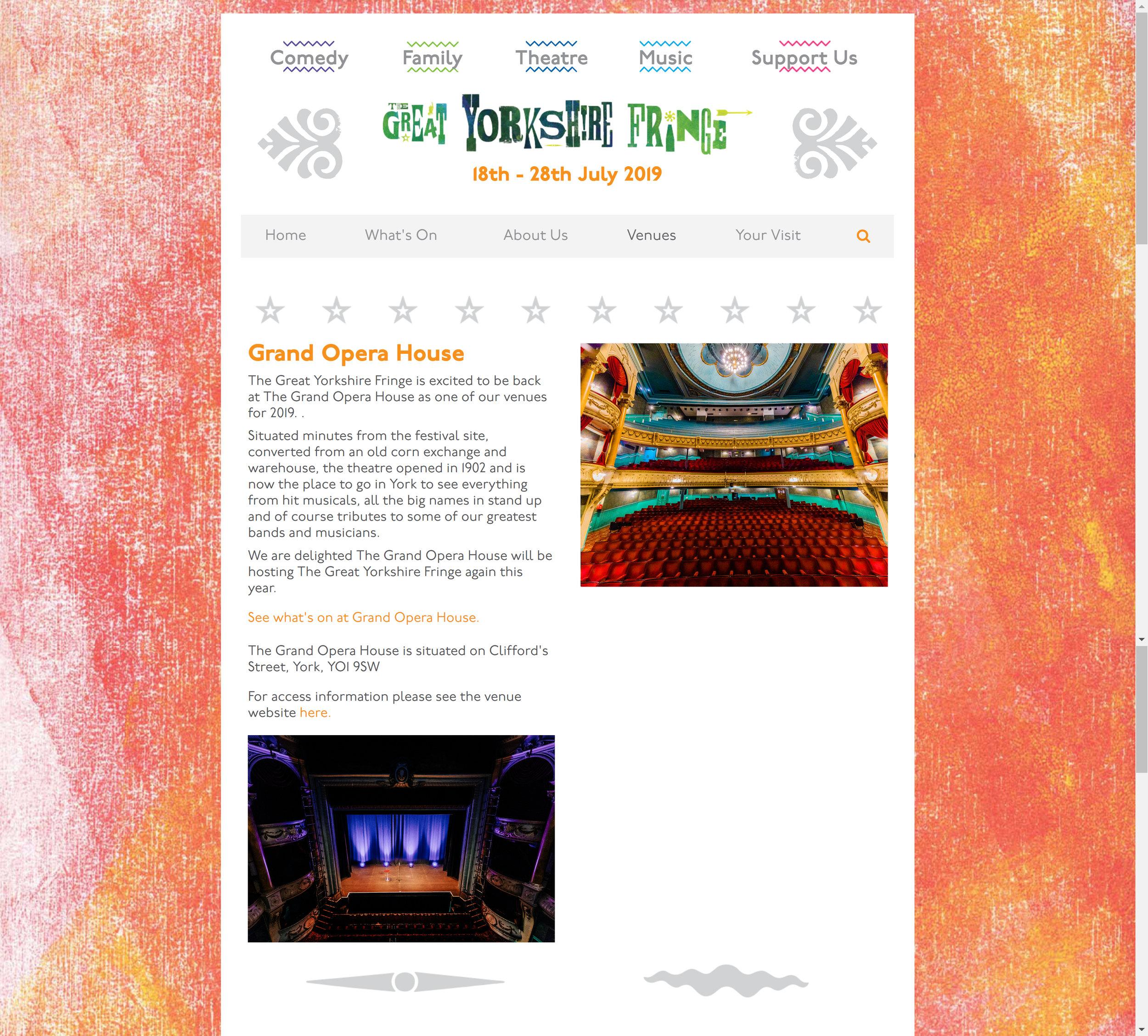 The Grand Opera House.jpg