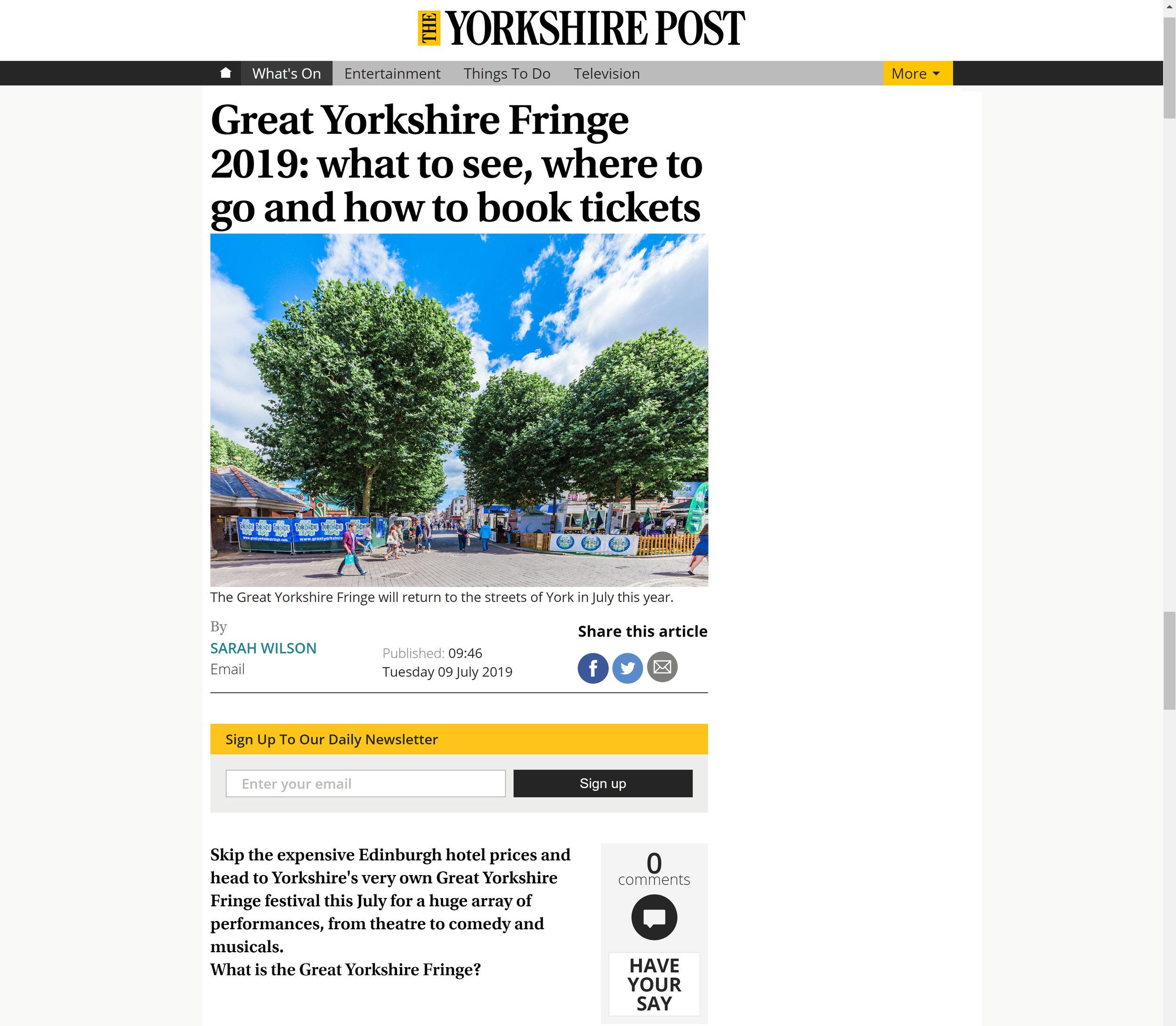 The Yorkshire Post.jpg