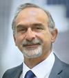 John Falcetta