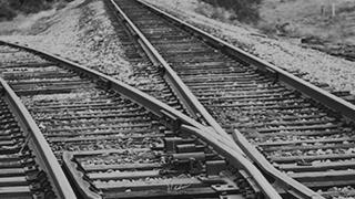 Private Rail