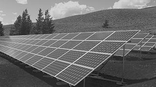 Grid-Scale Batteries
