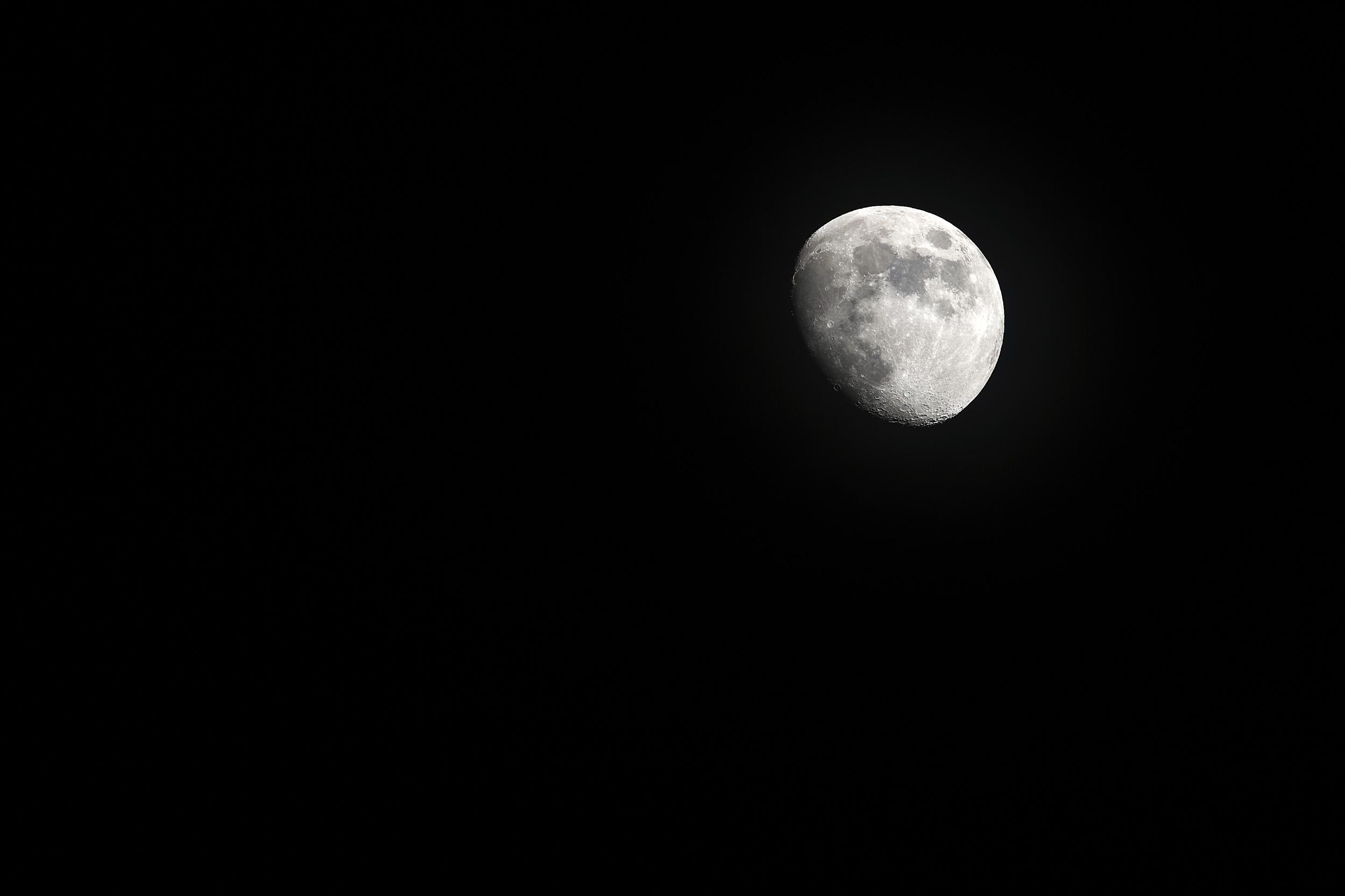 Nachtaufnahmen_0052.jpg
