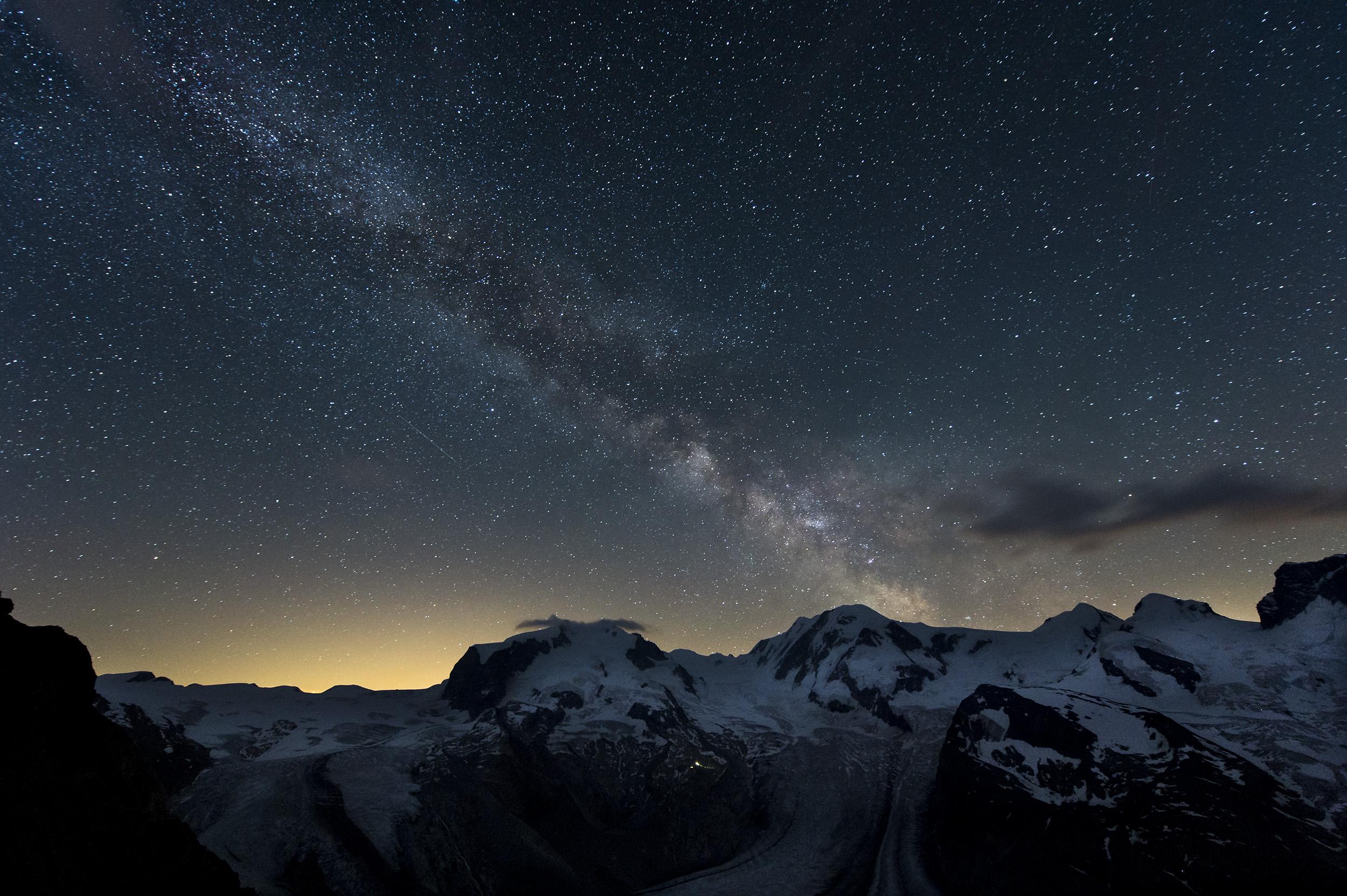 Nachtaufnahmen_0010.jpg
