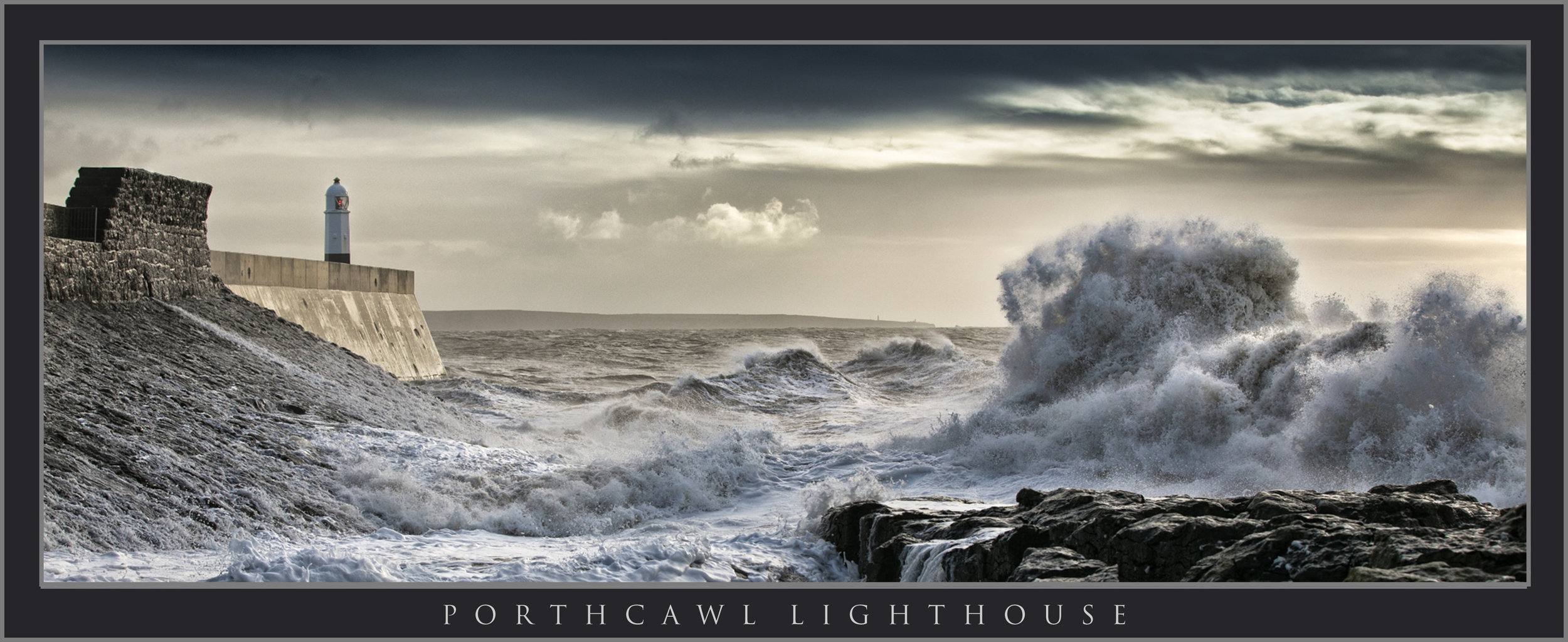 PORTHCAWL LIGHTHOUSE WALES (1).jpg