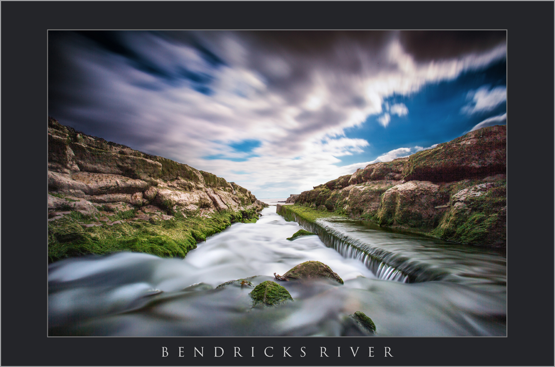 BENDRICK RIVER BARRY, BARRY; SOUTH WALES LANDSCAPE PHOTOGRAPHY.jpg