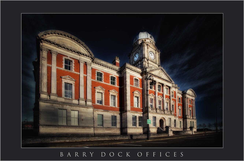 BARRY DOCK OFFICES.jpg