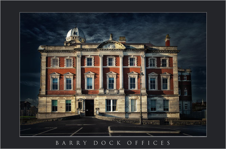 BARRY DOCK OFFICES_BARRY.jpg