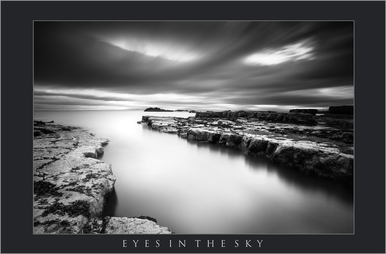 BENDRICK RIVER BARRY,BLACK AND WHITE PHOTOGRAPHY; BARRY; SOUTH WALES LANDSCAPE PHOTOGRAPHY.jpg