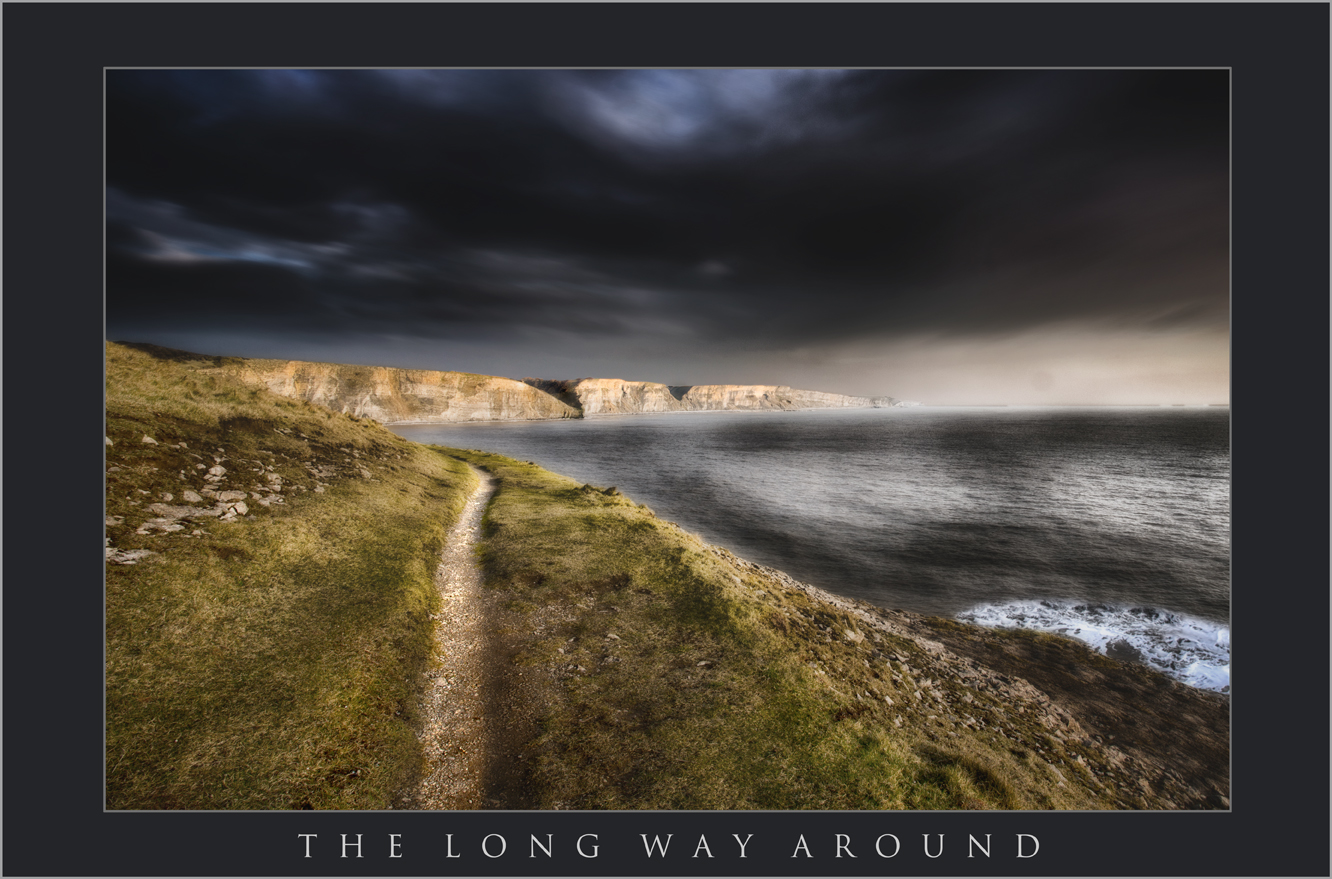 SOUTHERNDOWN BEACH AND CLIFFS; OGMORE; SOUTH WALES LANDSCAPE PHOTOGRAPHY; BUY PHOTOS OF SOUTHERNDOWN SOUTH WALES; BUY CANVAS OF WALES LANDSCAPE IMAGES.jpg